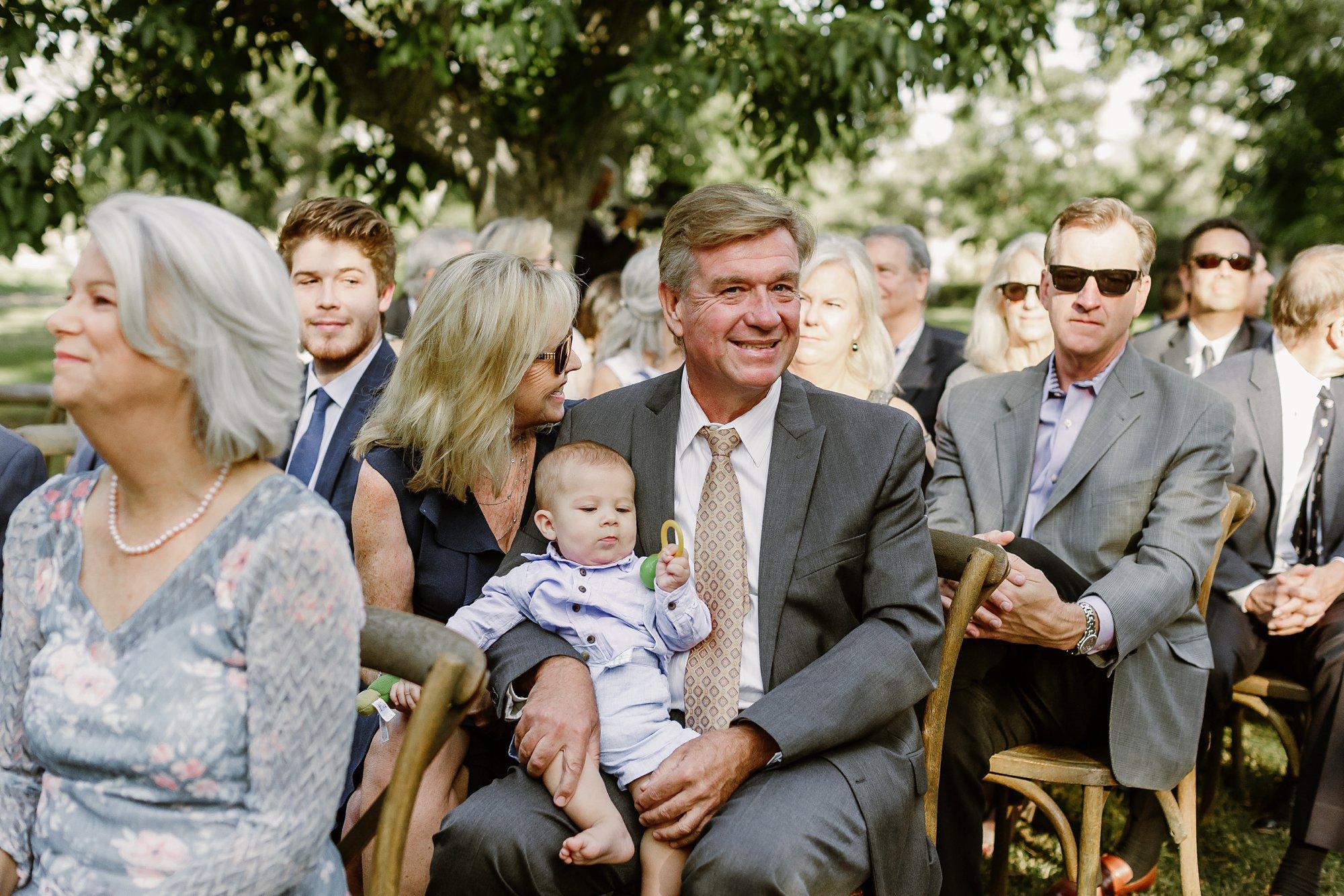 Walnut Grove Moorpark California Wedding_0018.jpg