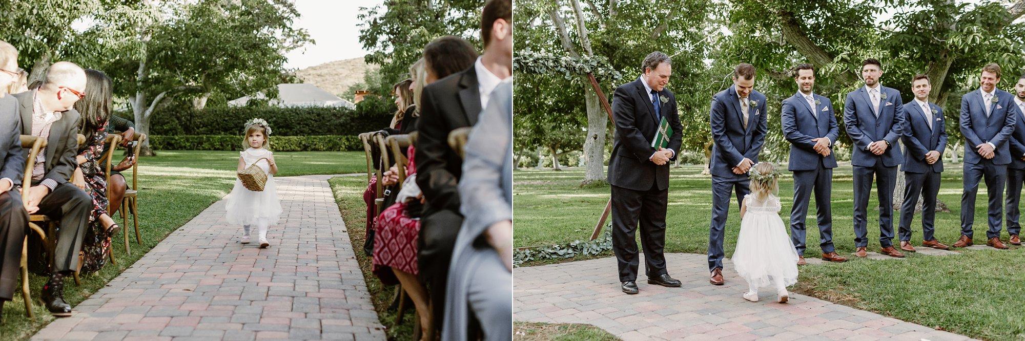 Walnut Grove Moorpark California Wedding_0019.jpg