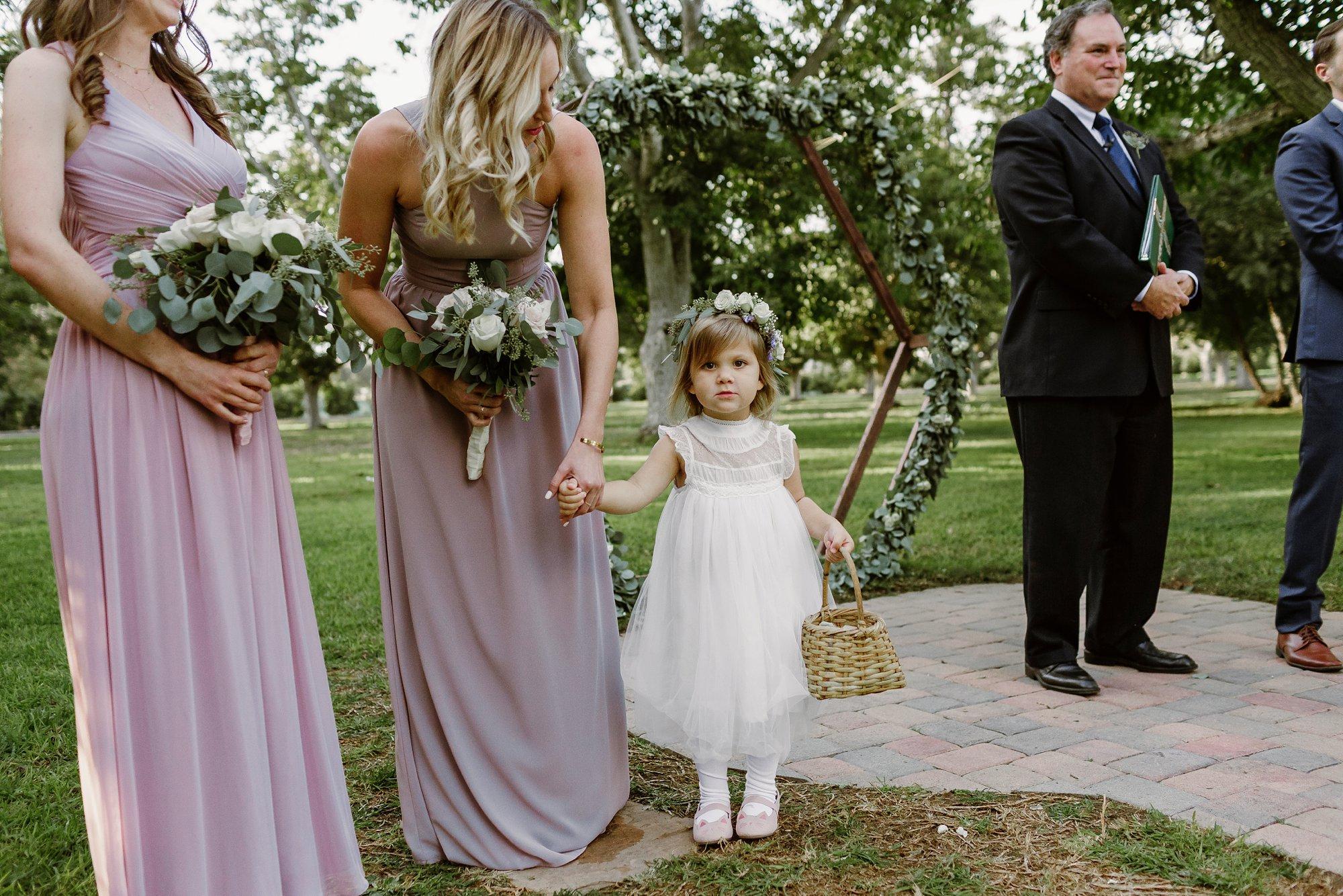 Walnut Grove Moorpark California Wedding_0020.jpg