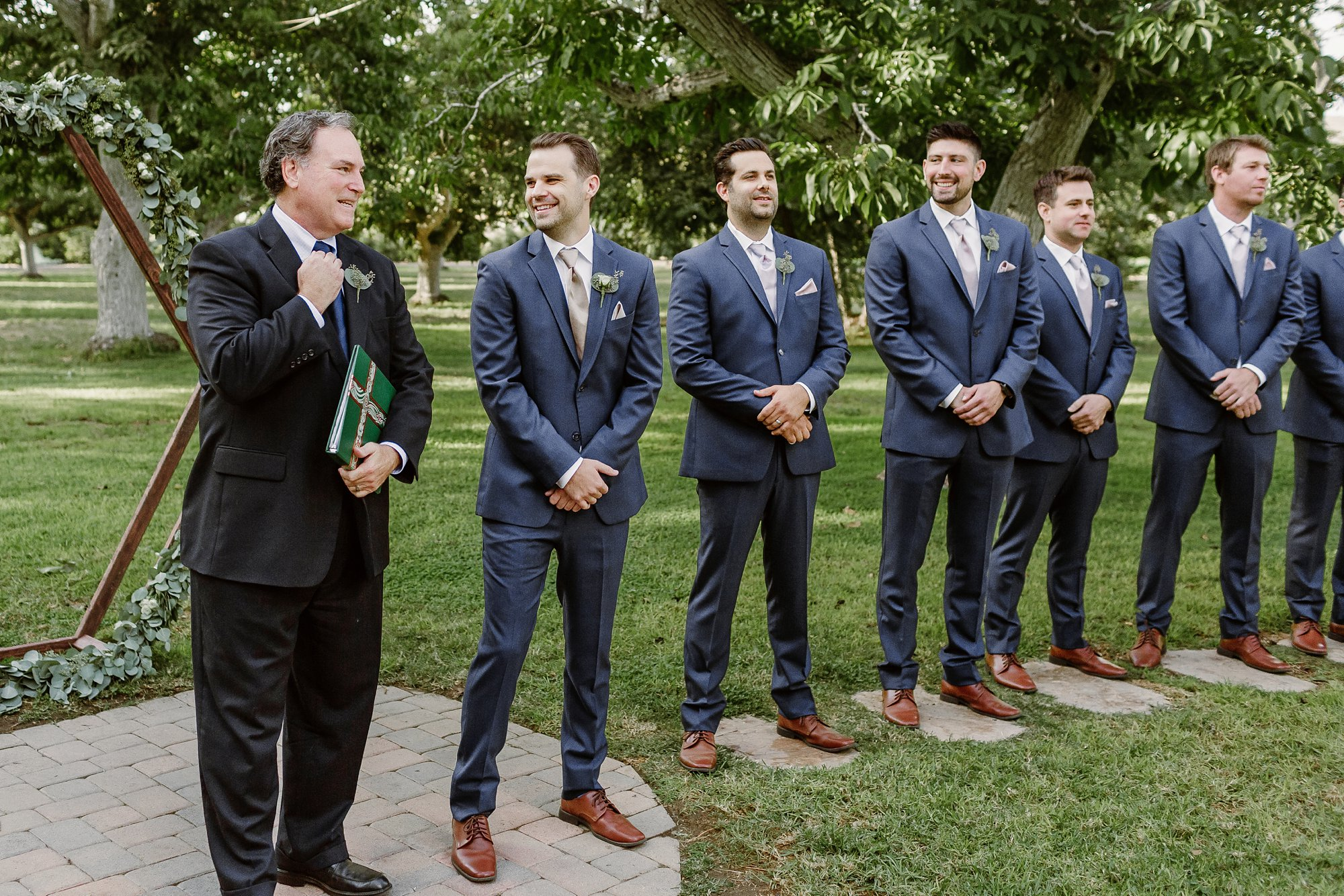 Walnut Grove Moorpark California Wedding_0021.jpg