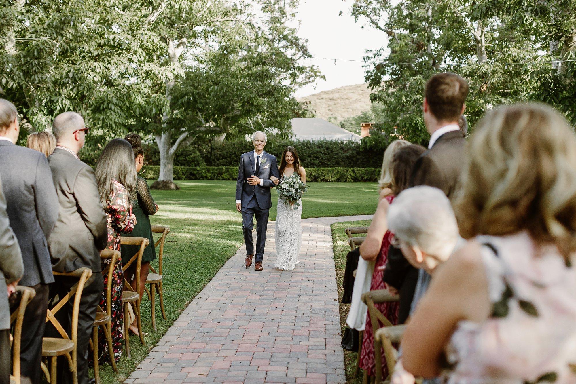Walnut Grove Moorpark California Wedding_0022.jpg