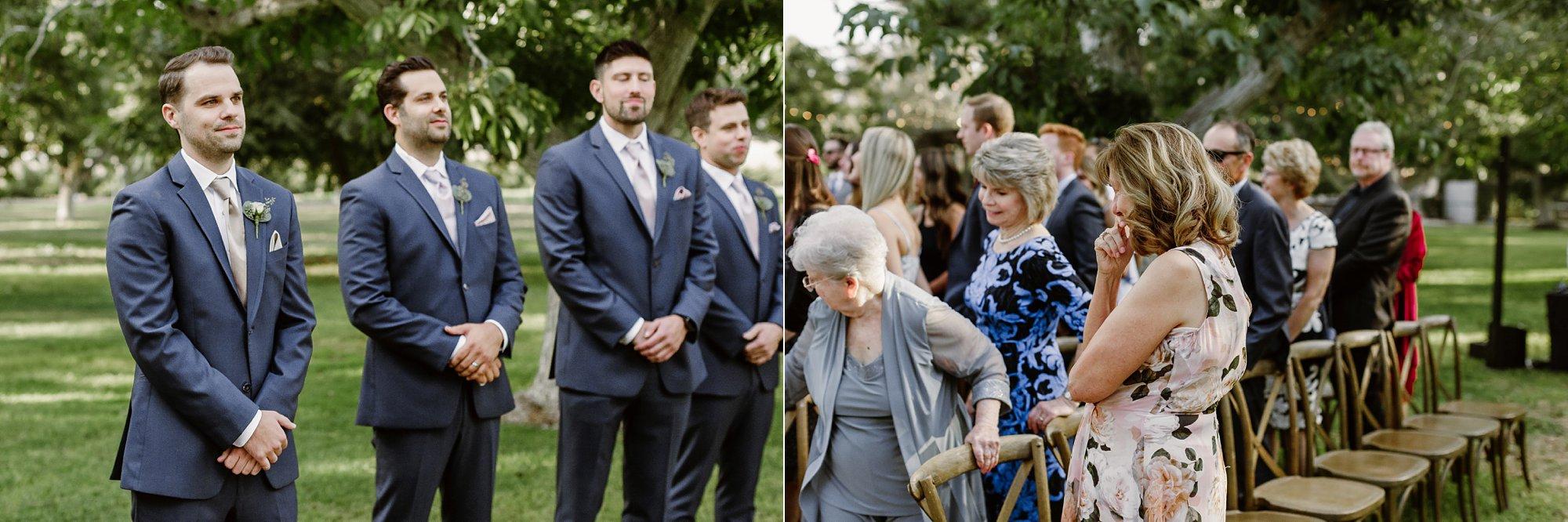 Walnut Grove Moorpark California Wedding_0023.jpg