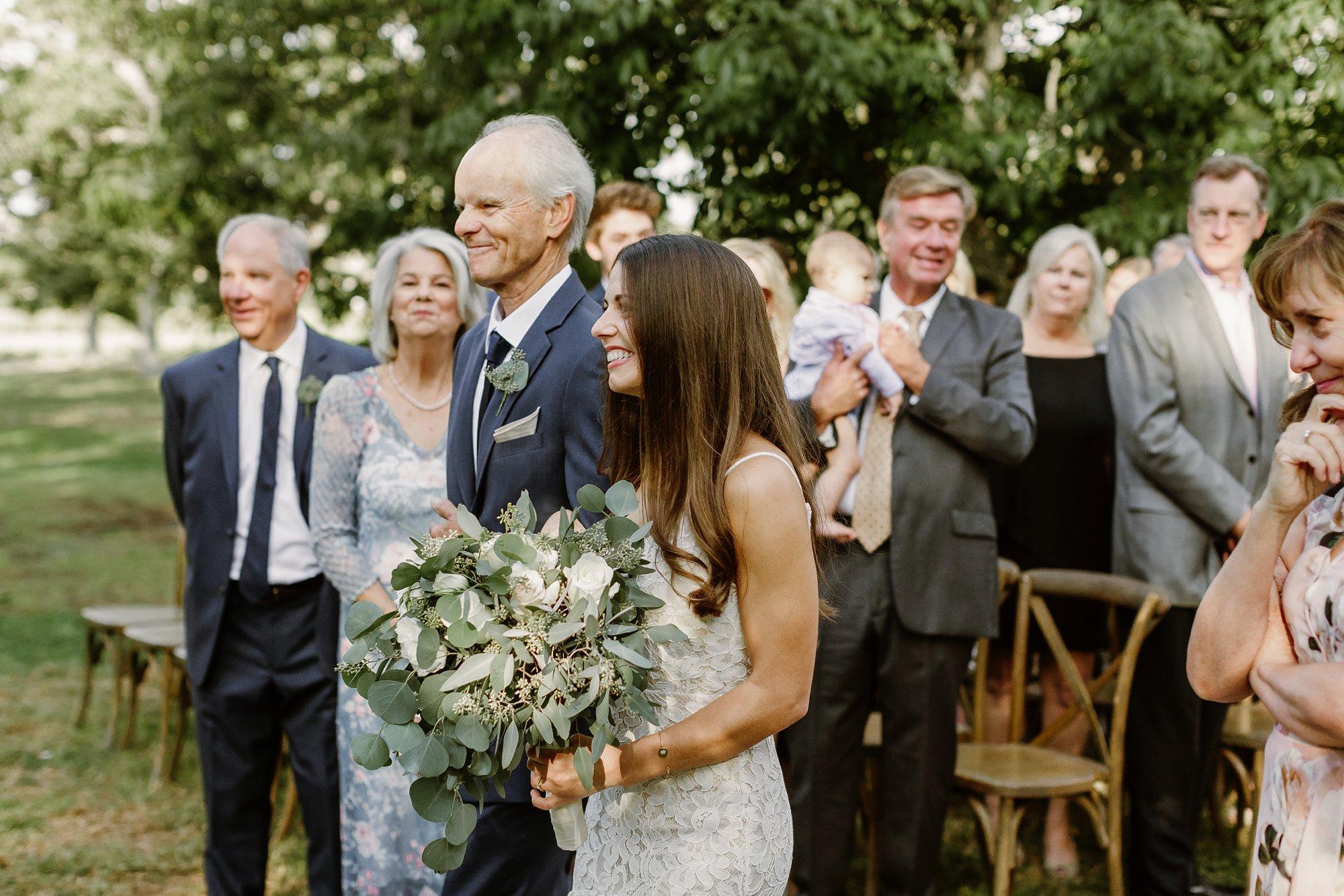 Walnut Grove Moorpark California Wedding_0024.jpg