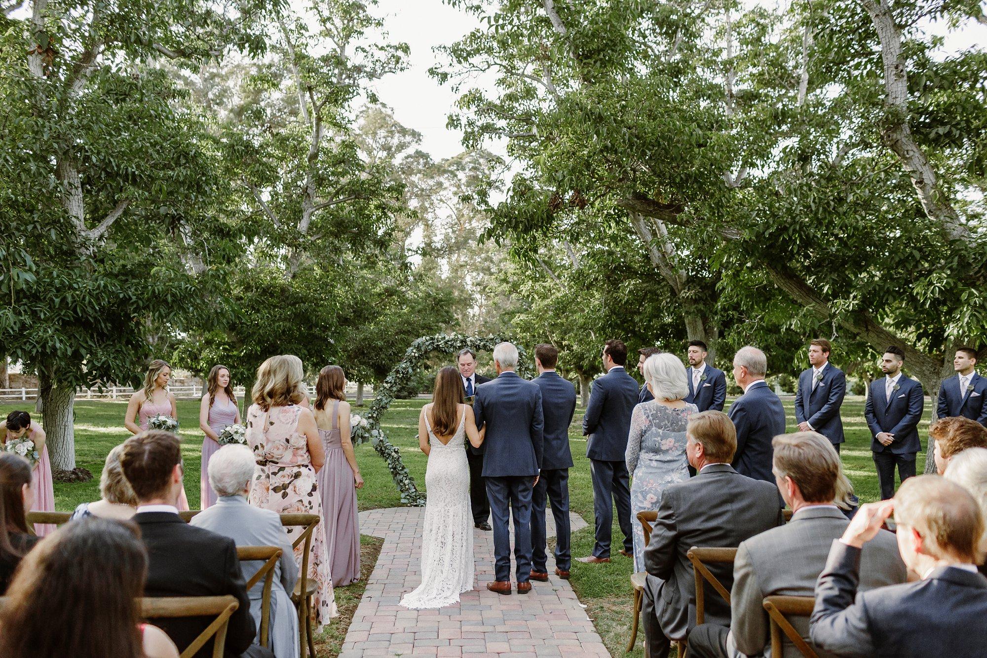 Walnut Grove Moorpark California Wedding_0025.jpg