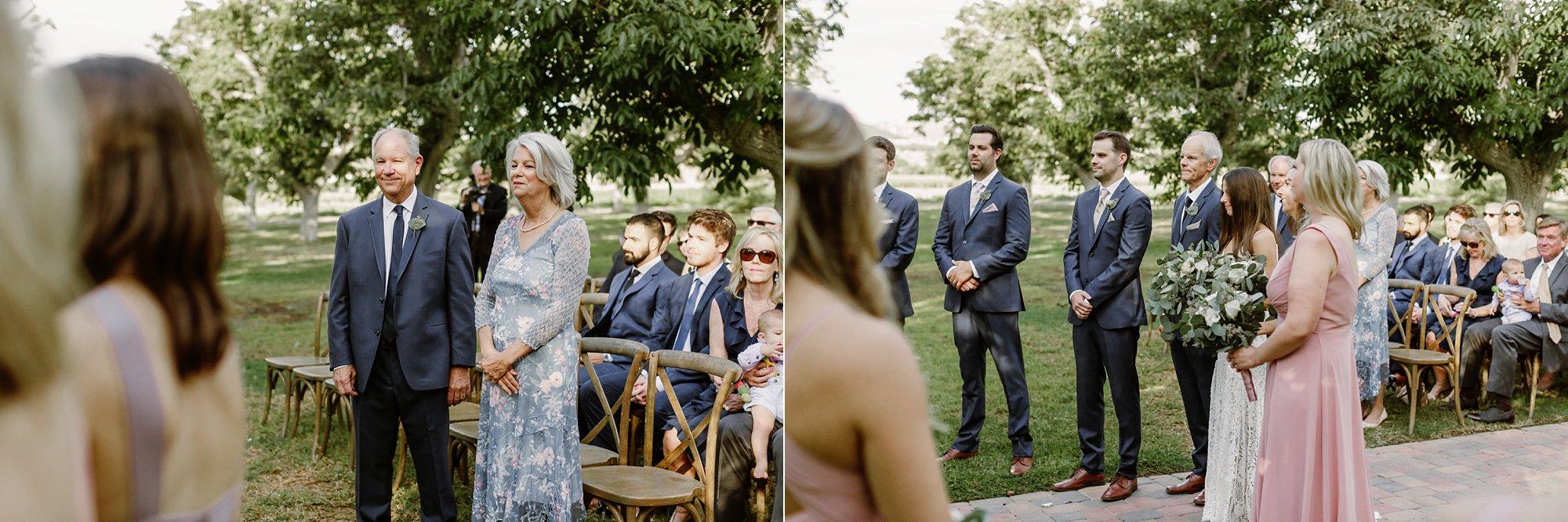 Walnut Grove Moorpark California Wedding_0026.jpg