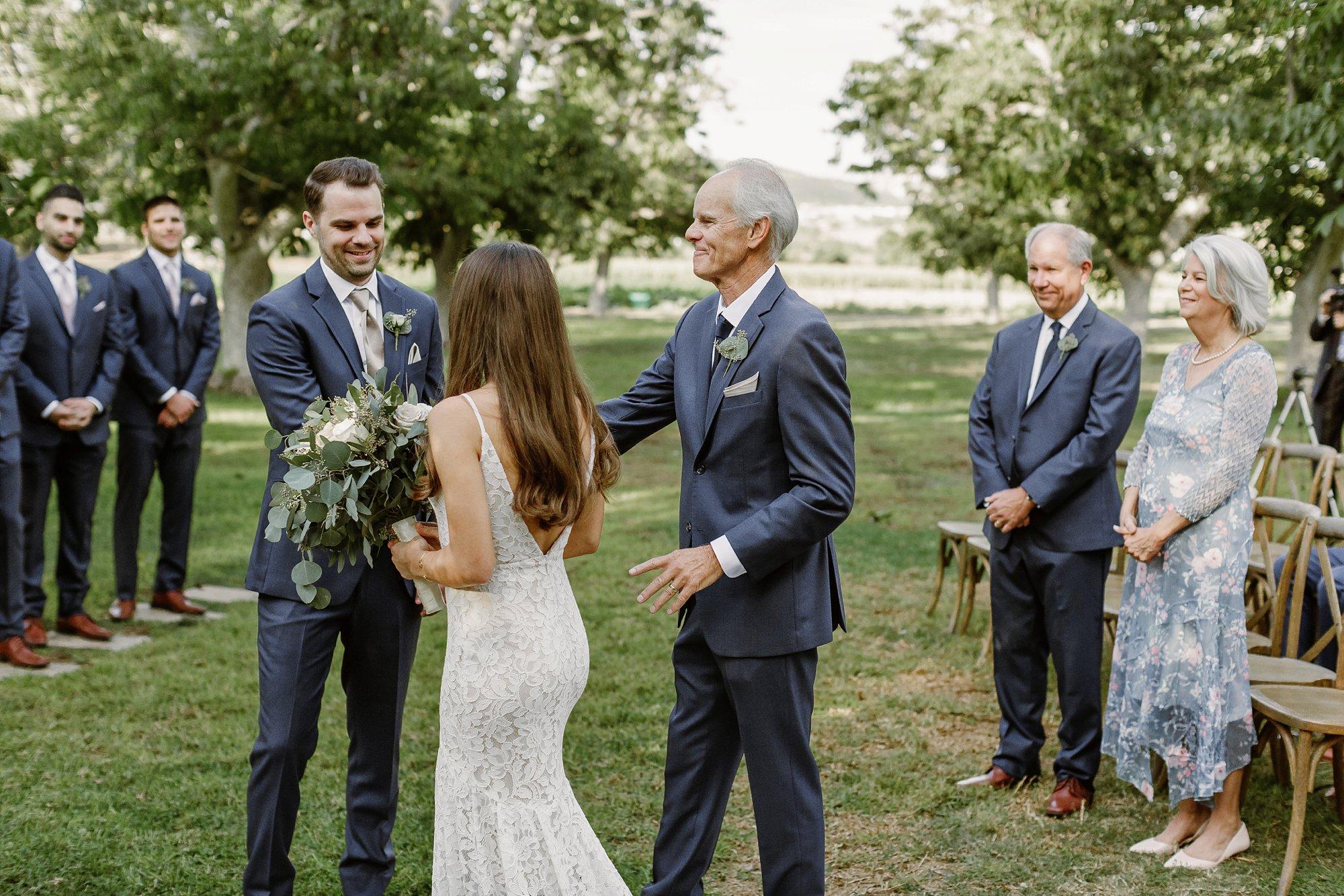 Walnut Grove Moorpark California Wedding_0027.jpg