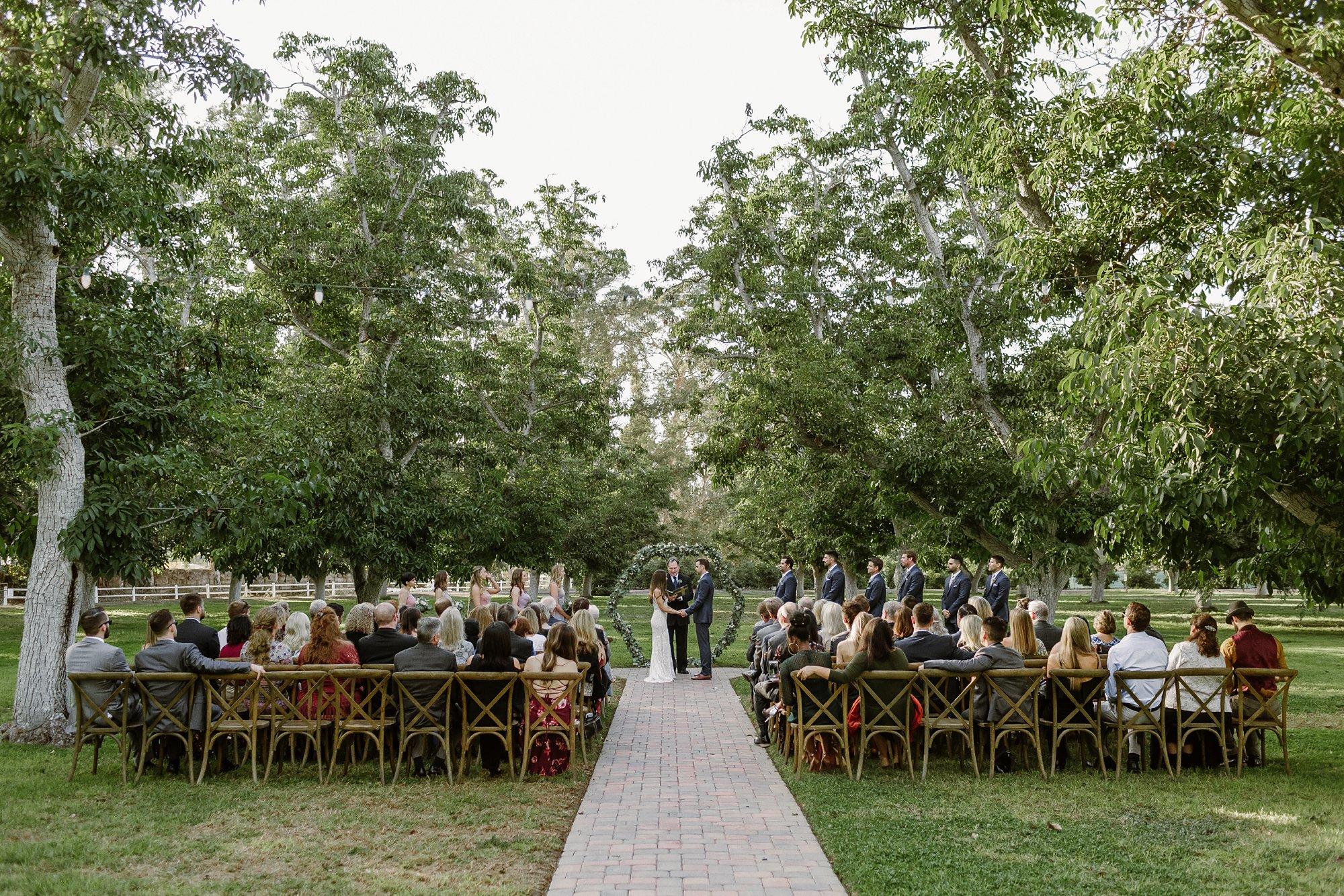 Walnut Grove Moorpark California Wedding_0028.jpg