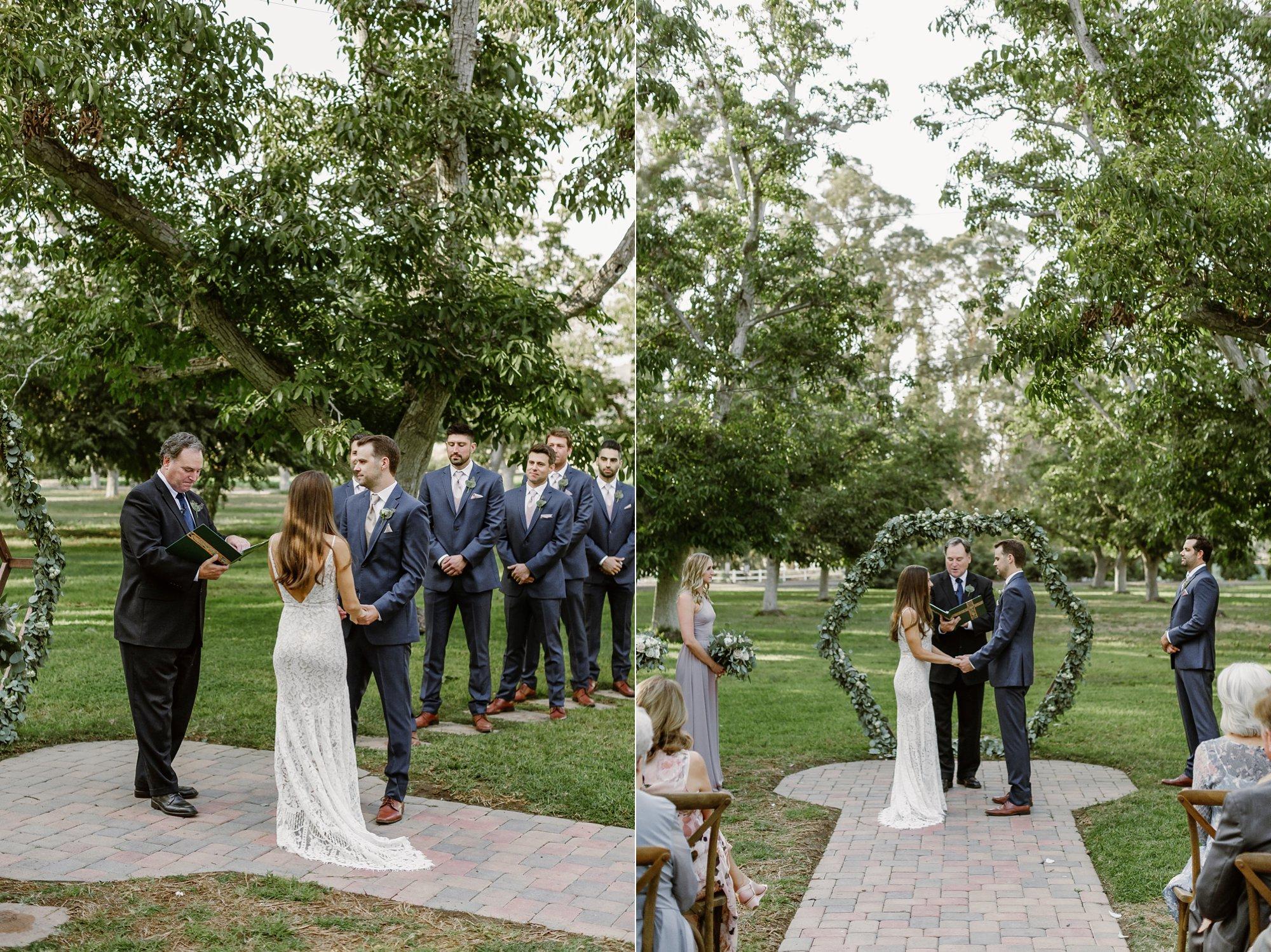Walnut Grove Moorpark California Wedding_0029.jpg