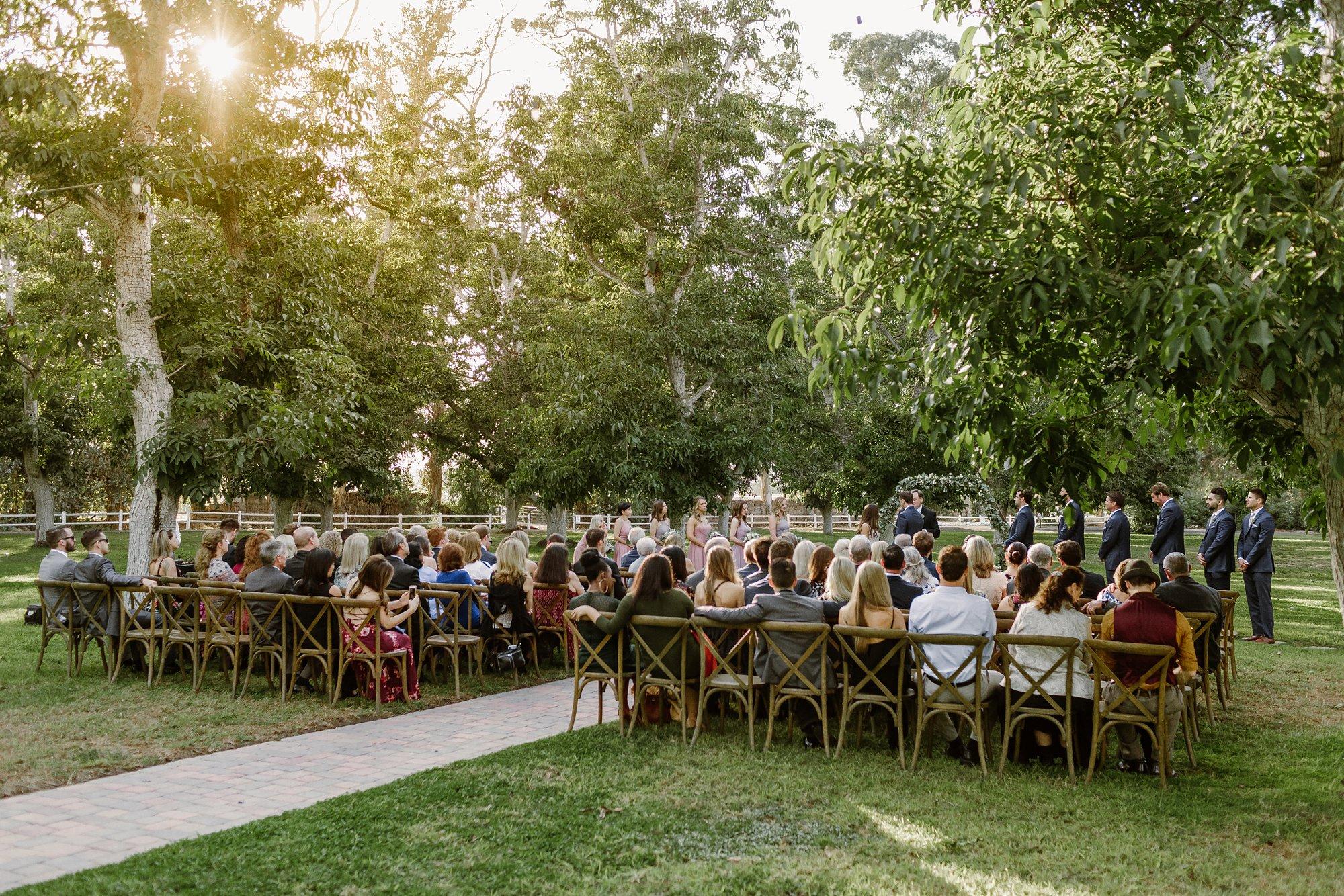 Walnut Grove Moorpark California Wedding_0030.jpg