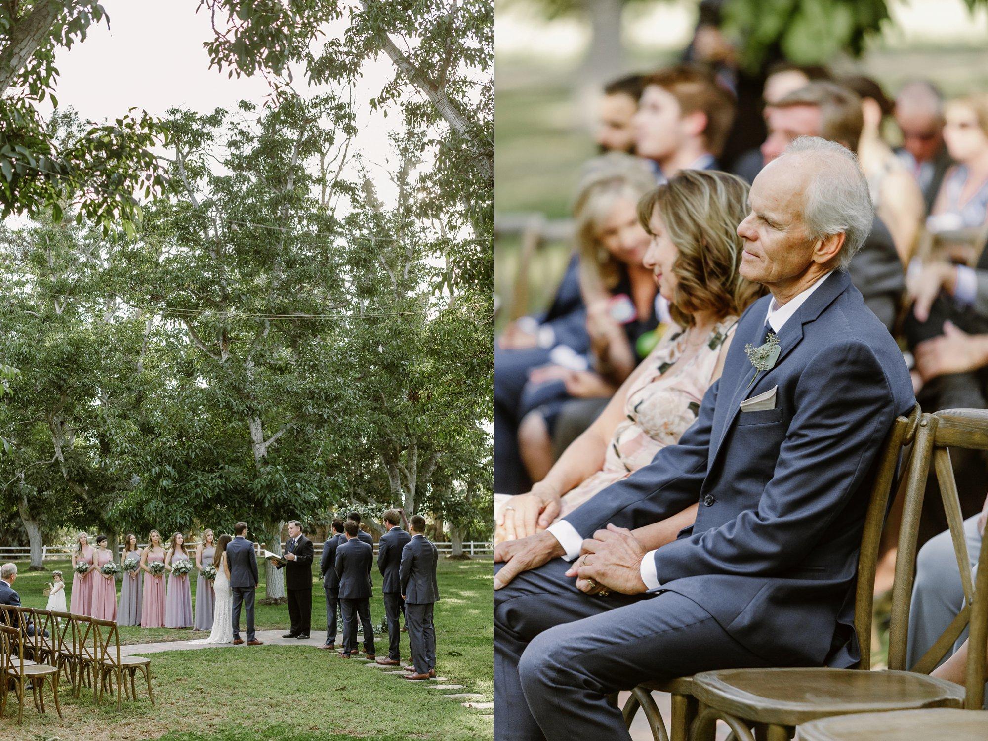 Walnut Grove Moorpark California Wedding_0031.jpg