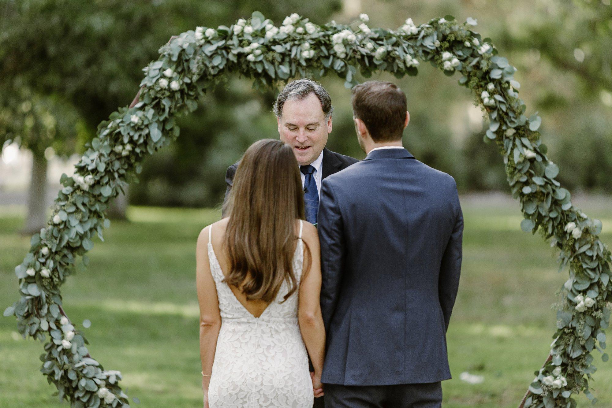 Walnut Grove Moorpark California Wedding_0032.jpg