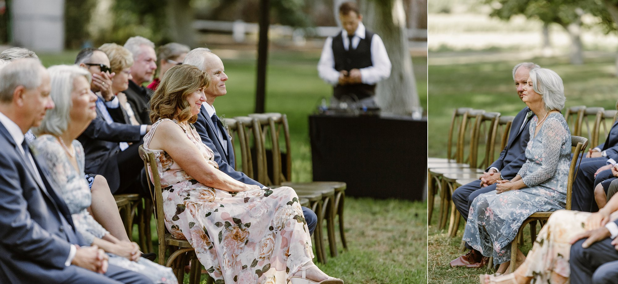 Walnut Grove Moorpark California Wedding_0033.jpg