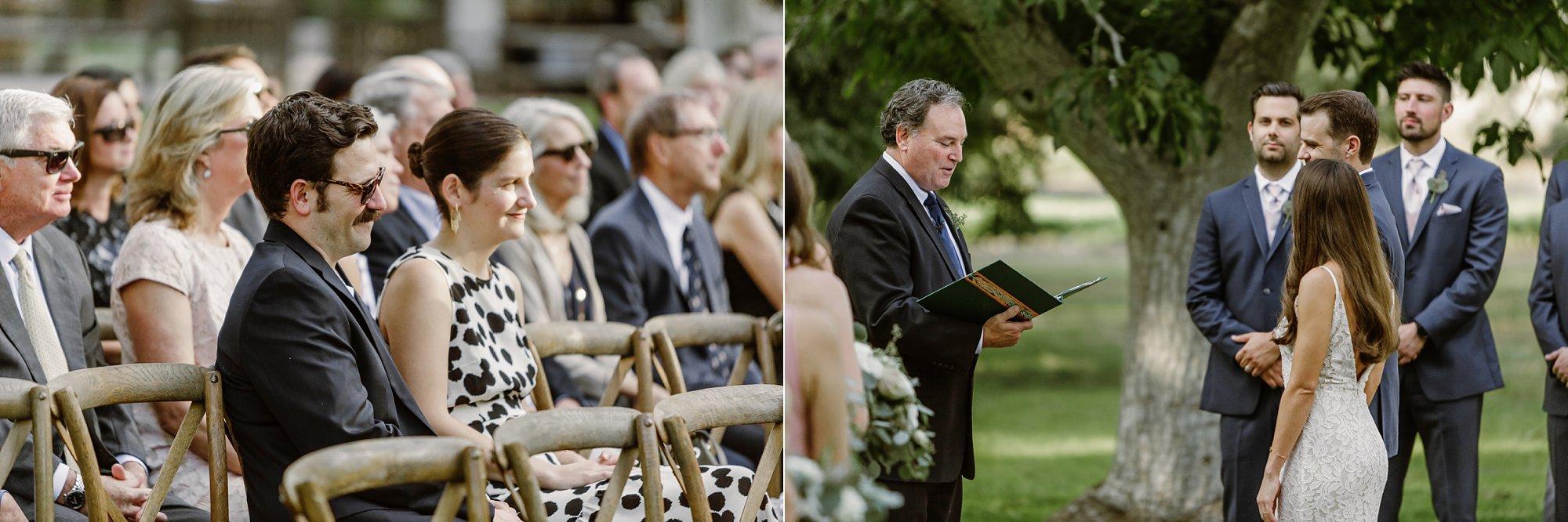 Walnut Grove Moorpark California Wedding_0035.jpg