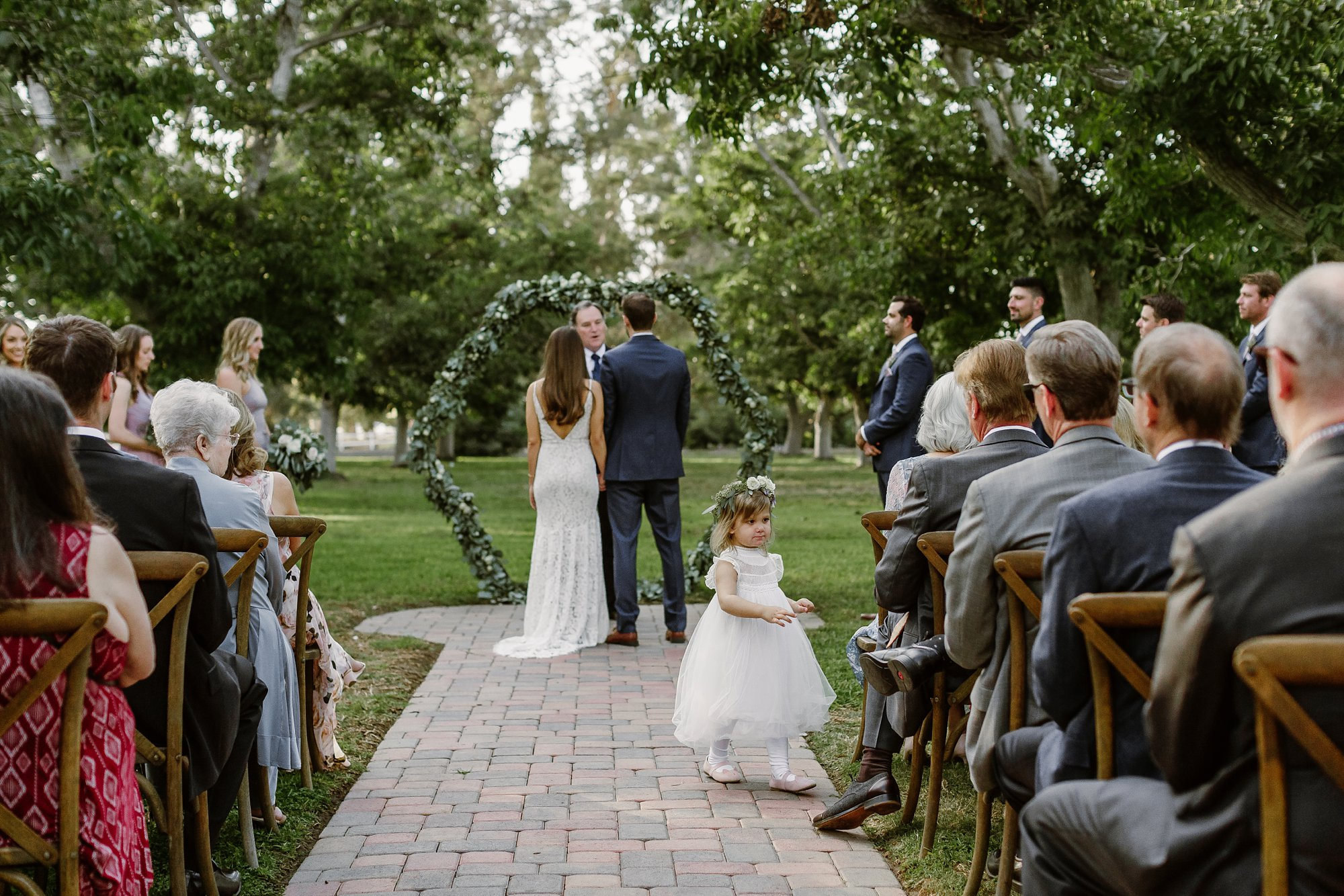 Walnut Grove Moorpark California Wedding_0034.jpg