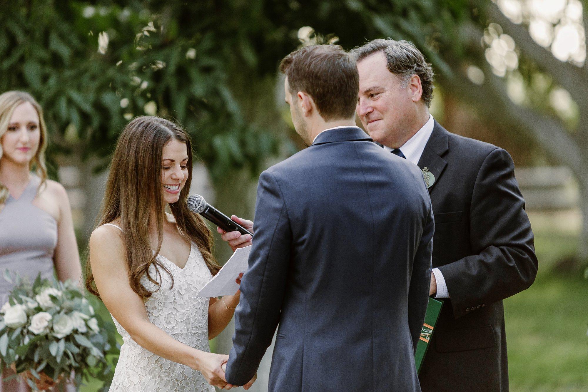 Walnut Grove Moorpark California Wedding_0037.jpg