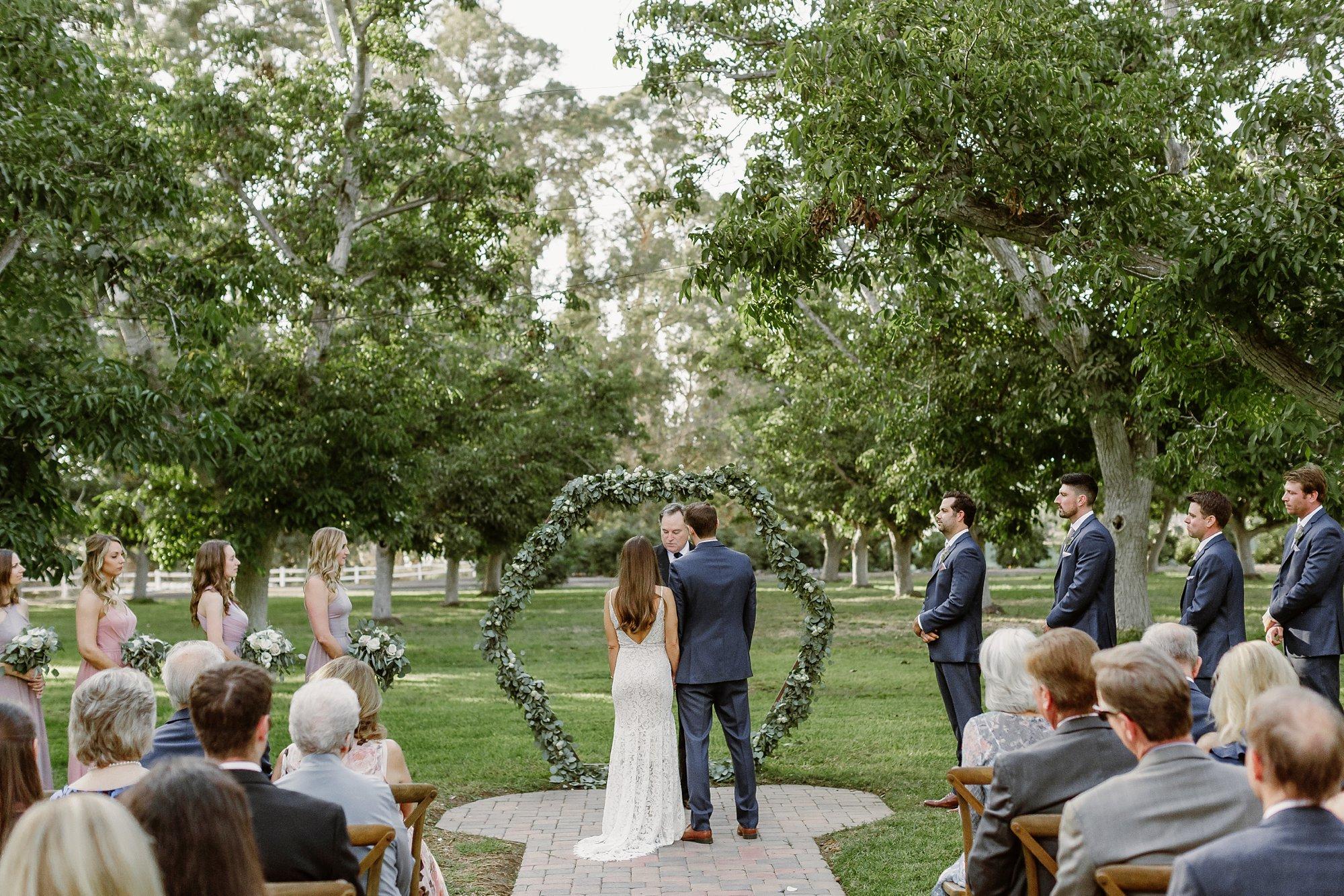 Walnut Grove Moorpark California Wedding_0036.jpg