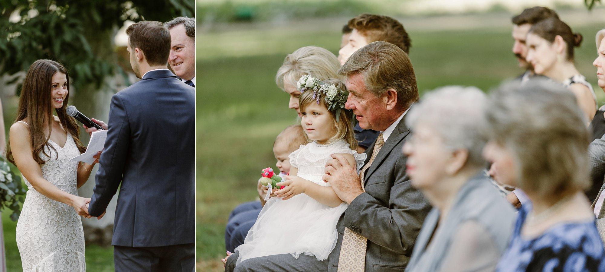 Walnut Grove Moorpark California Wedding_0038.jpg