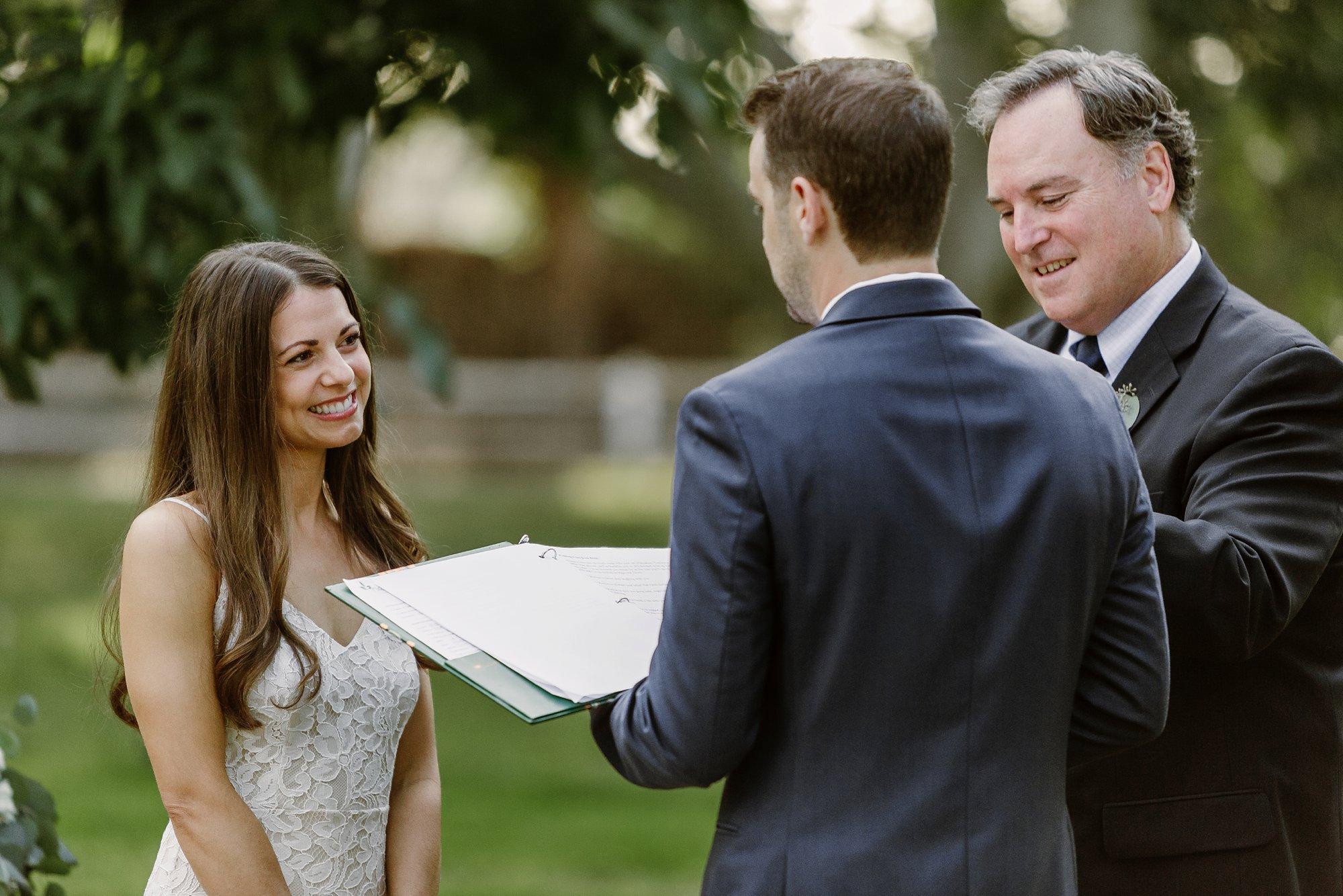 Walnut Grove Moorpark California Wedding_0039.jpg