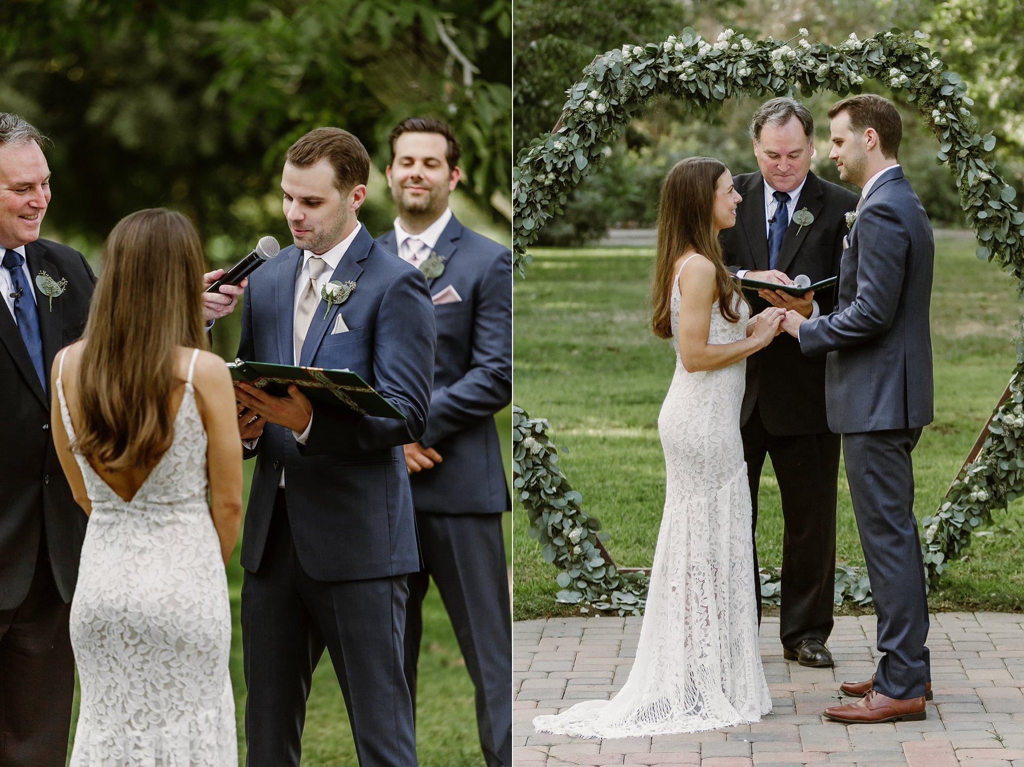 Walnut Grove Moorpark California Wedding_0040.jpg