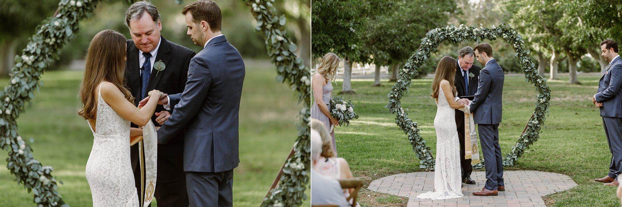 Walnut Grove Moorpark California Wedding_0042.jpg