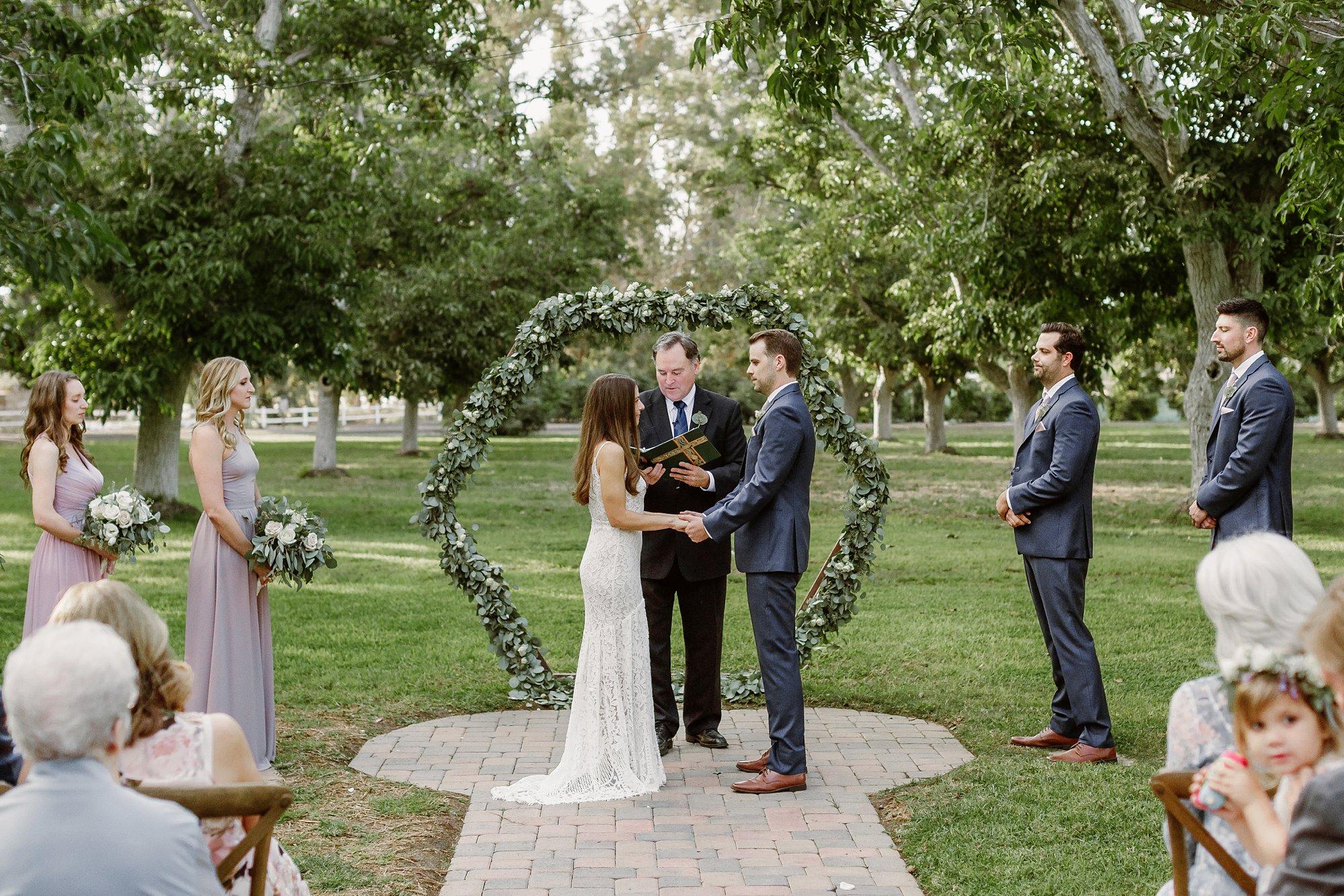 Walnut Grove Moorpark California Wedding_0041.jpg