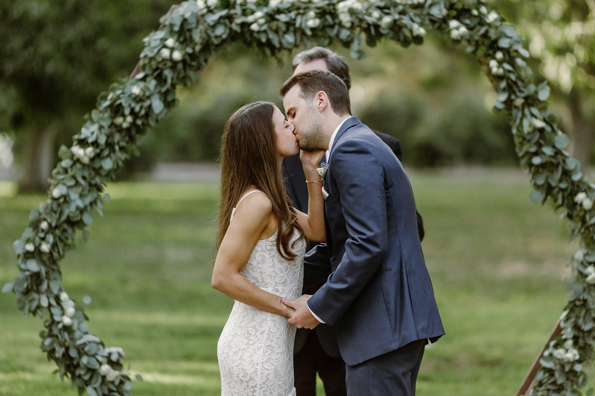 Walnut Grove Moorpark California Wedding_0043.jpg