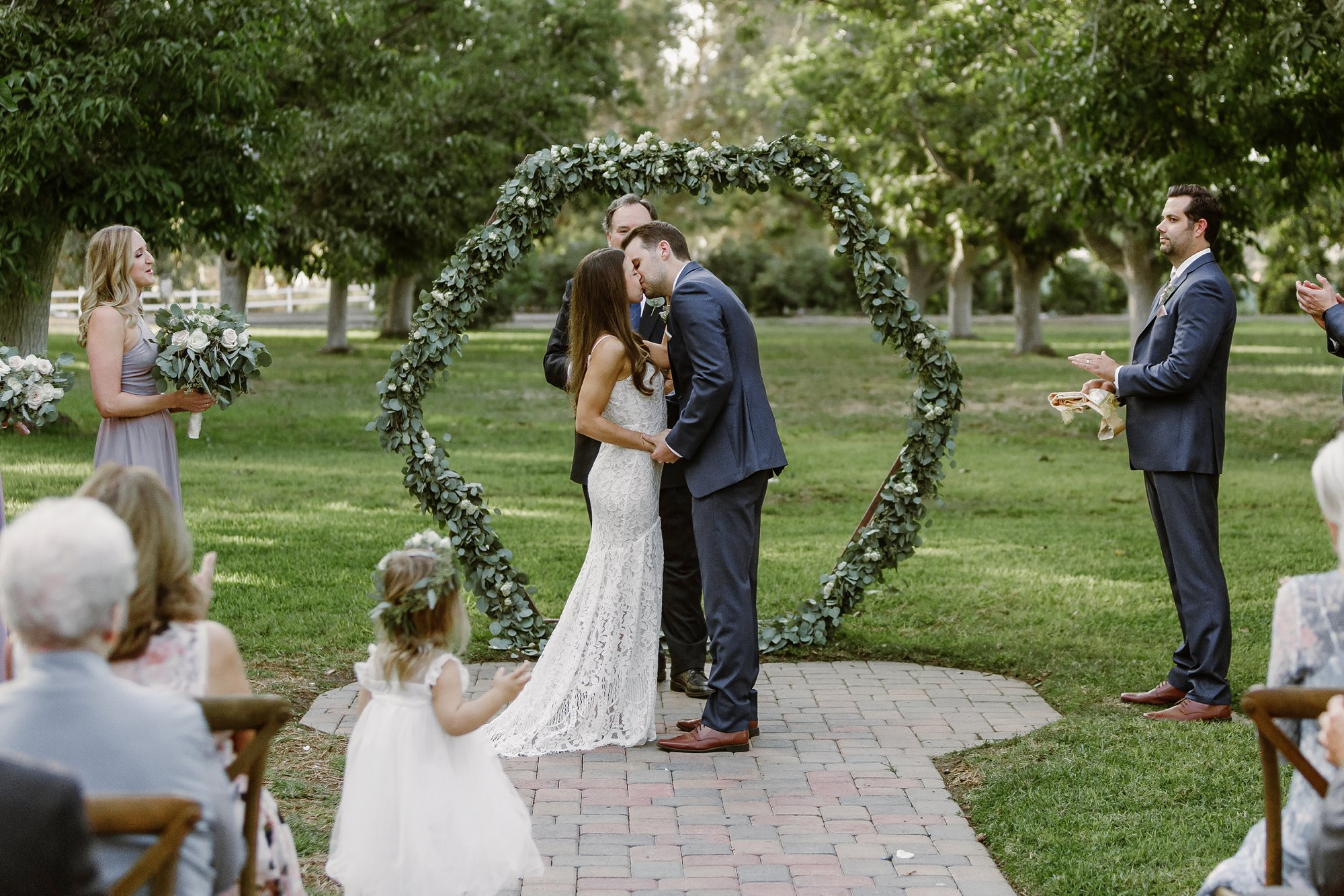 Walnut Grove Moorpark California Wedding_0044.jpg