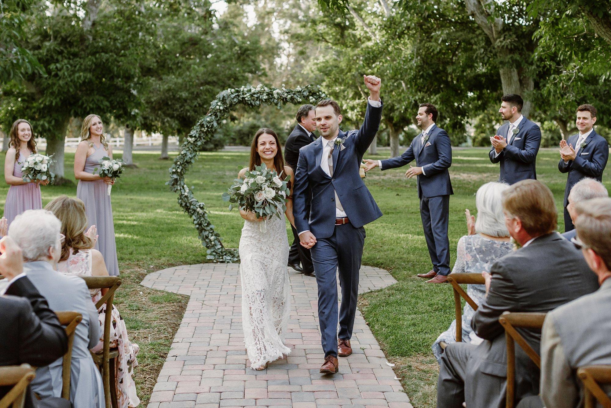 Walnut Grove Moorpark California Wedding_0045.jpg