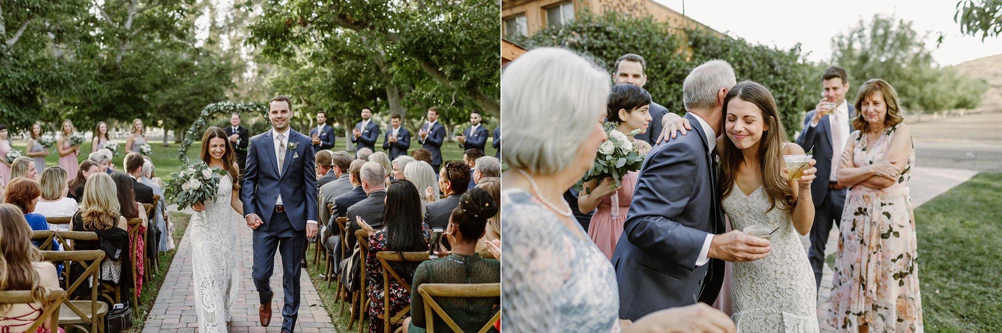 Walnut Grove Moorpark California Wedding_0046.jpg