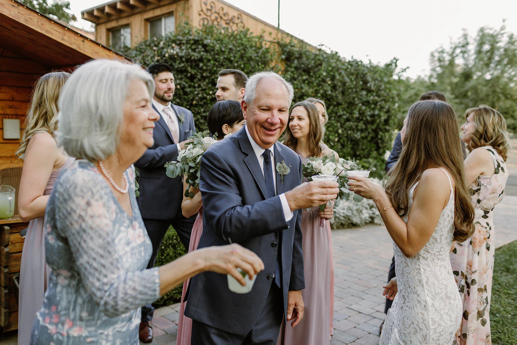 Walnut Grove Moorpark California Wedding_0047.jpg