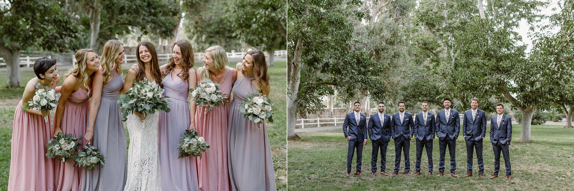 Walnut Grove Moorpark California Wedding_0049.jpg