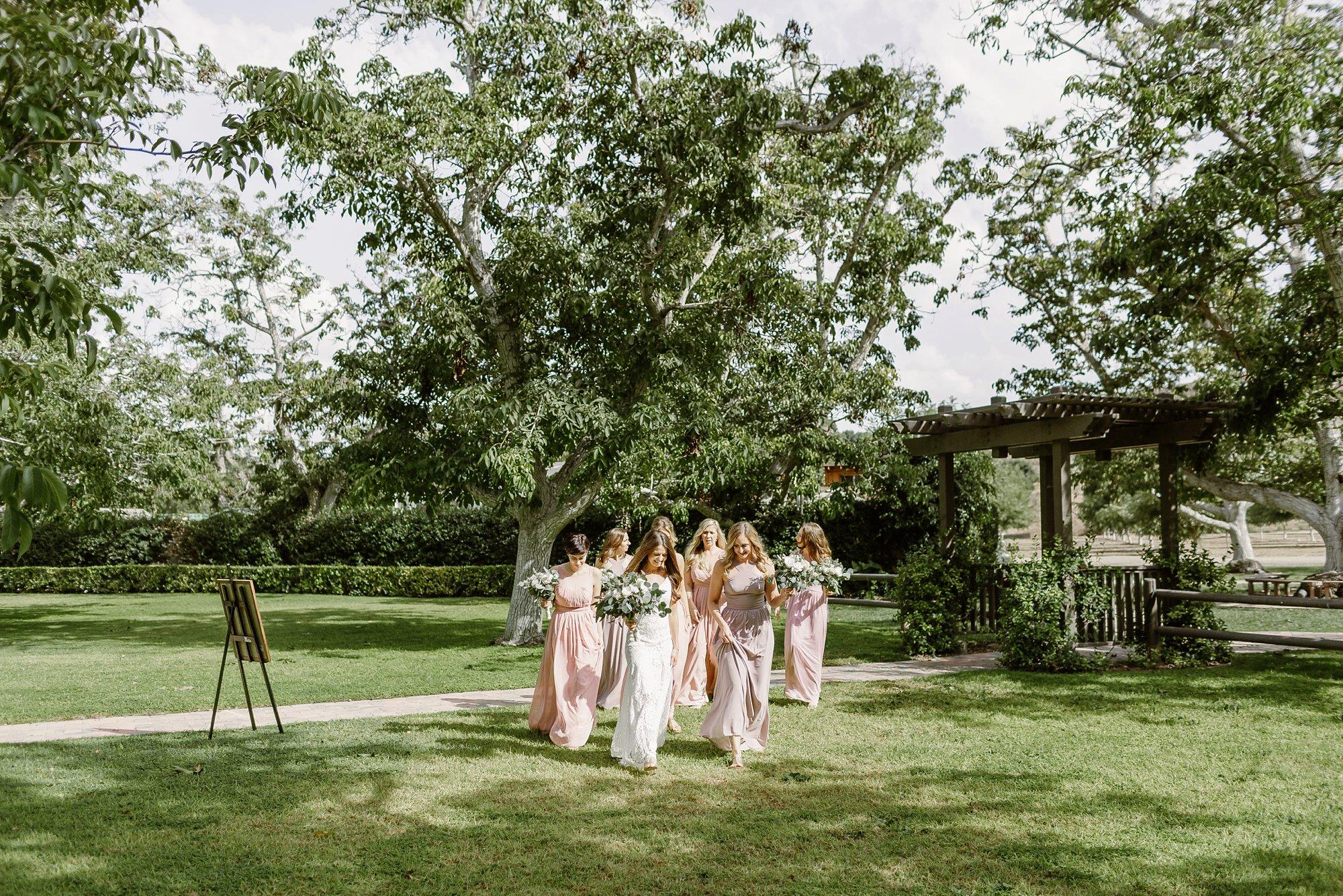 Walnut Grove Moorpark California Wedding_0048.jpg