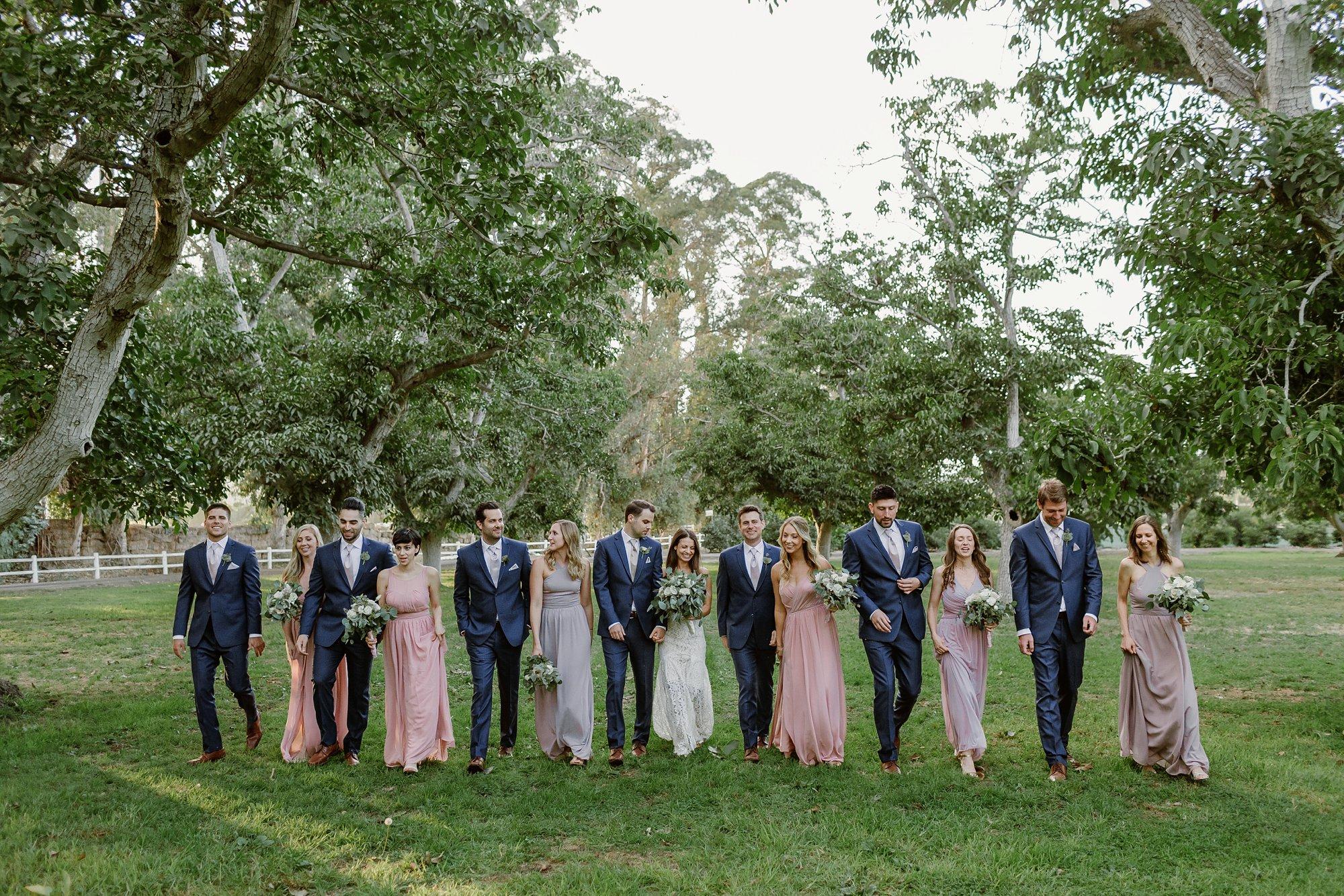 Walnut Grove Moorpark California Wedding_0050.jpg