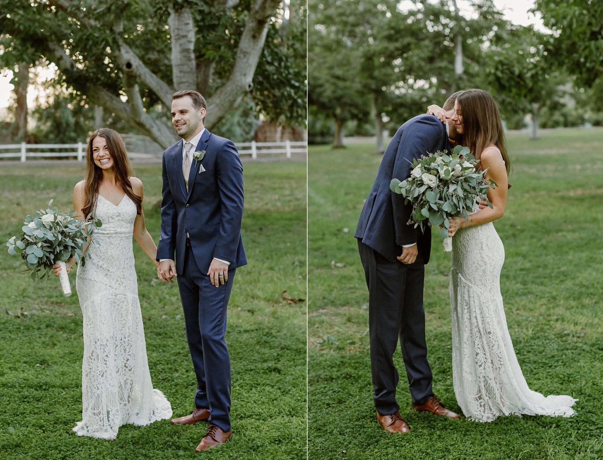 Walnut Grove Moorpark California Wedding_0052.jpg