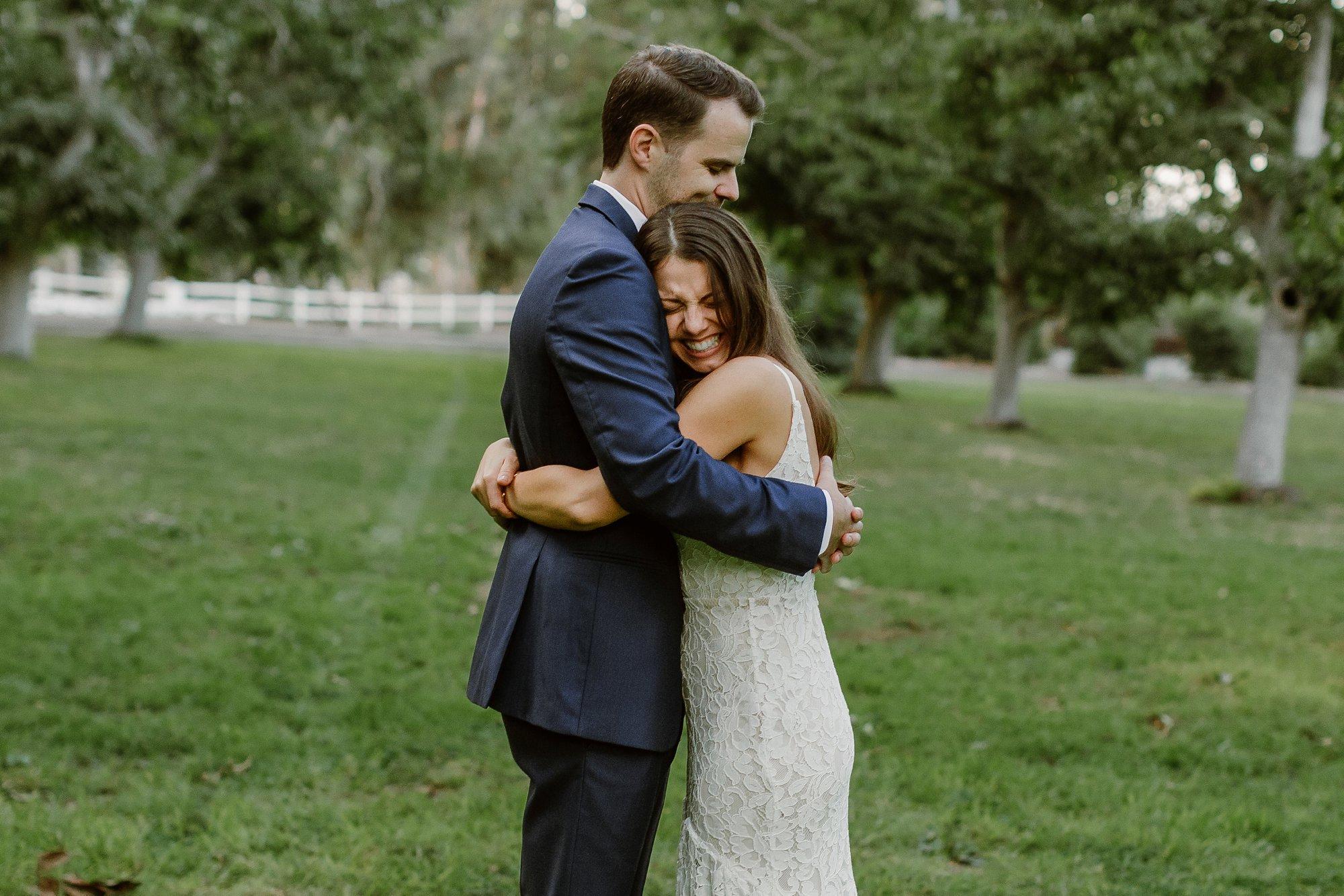 Walnut Grove Moorpark California Wedding_0053.jpg