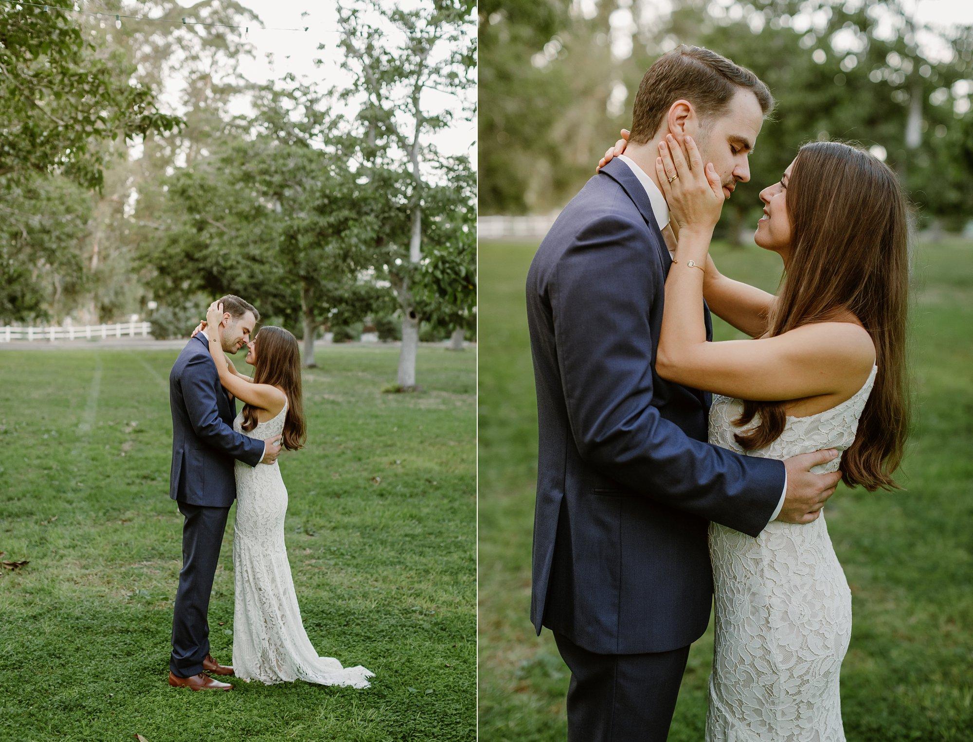Walnut Grove Moorpark California Wedding_0054.jpg