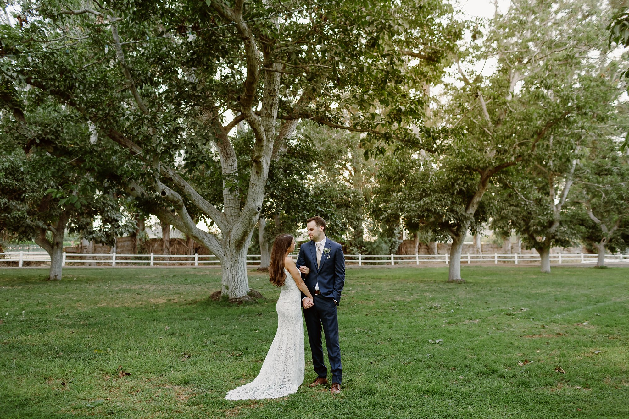 Walnut Grove Moorpark California Wedding_0055.jpg