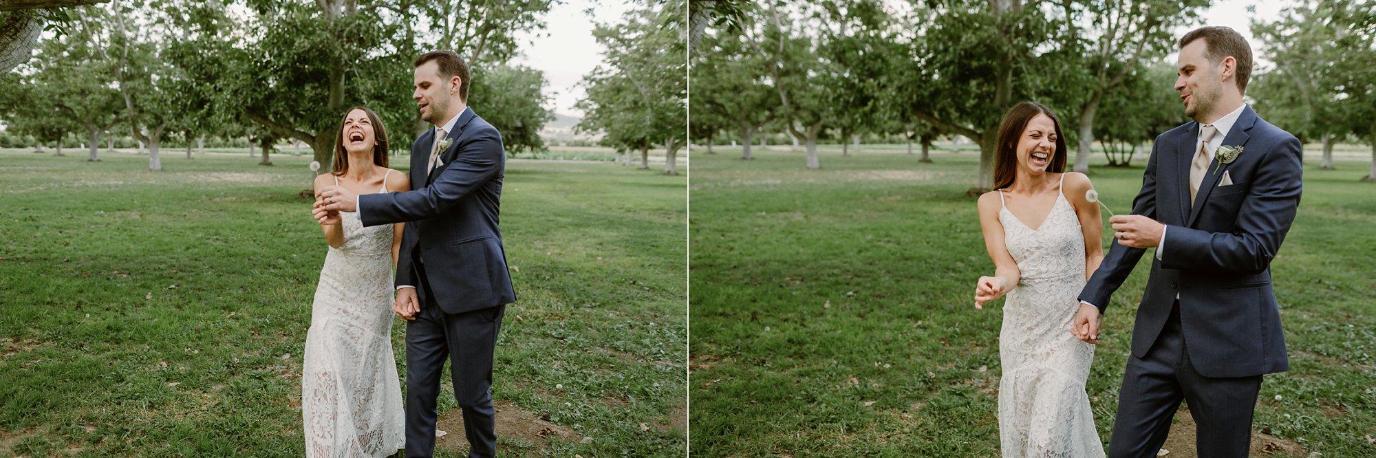 Walnut Grove Moorpark California Wedding_0056.jpg