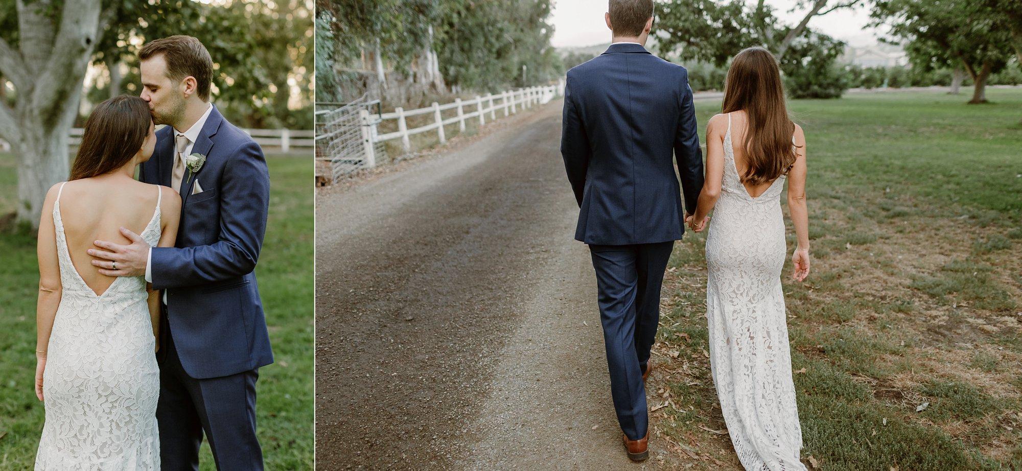 Walnut Grove Moorpark California Wedding_0057.jpg