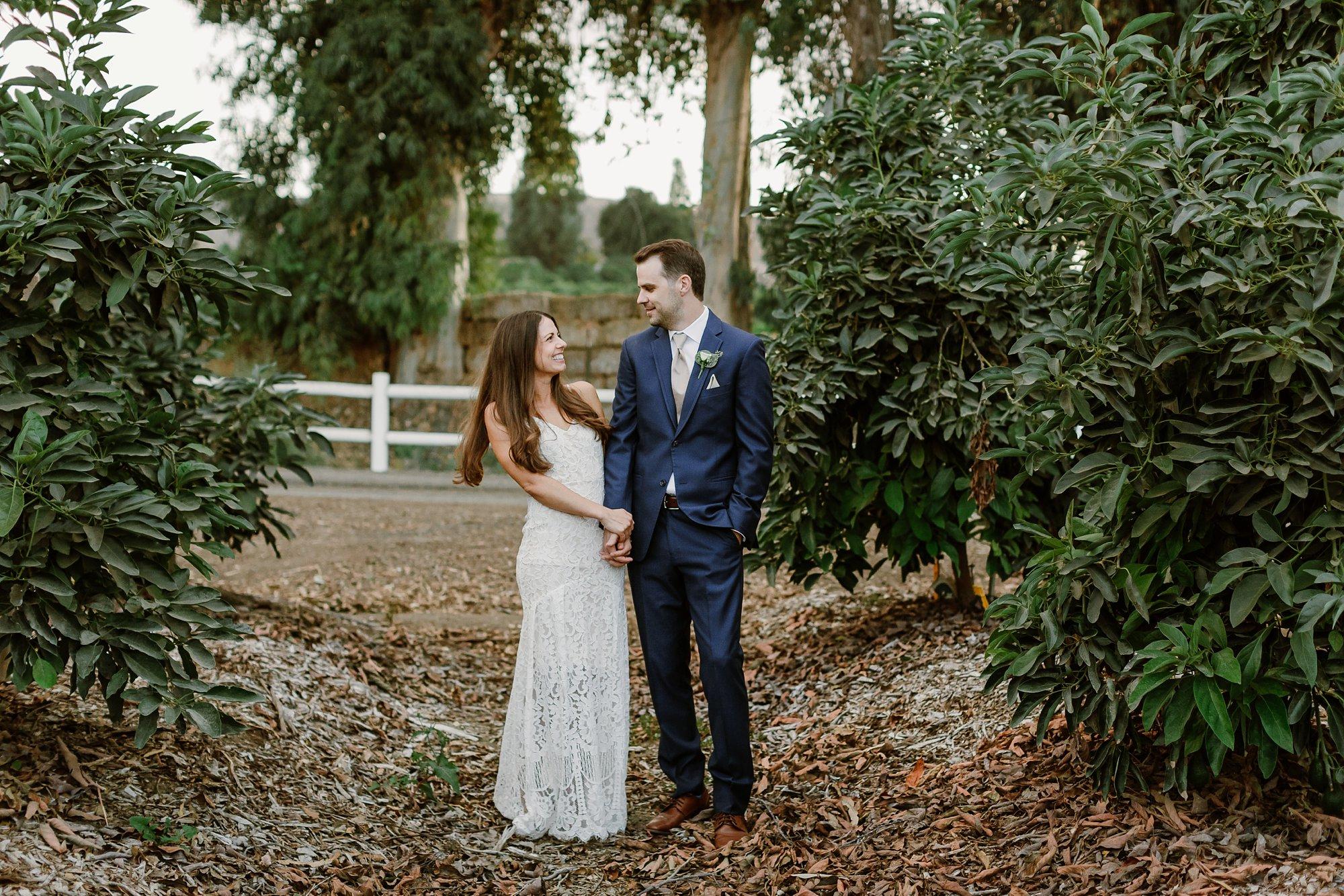 Walnut Grove Moorpark California Wedding_0058.jpg