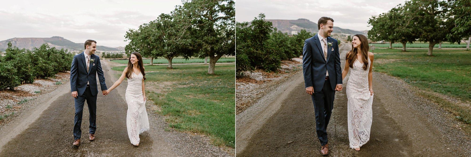 Walnut Grove Moorpark California Wedding_0060.jpg