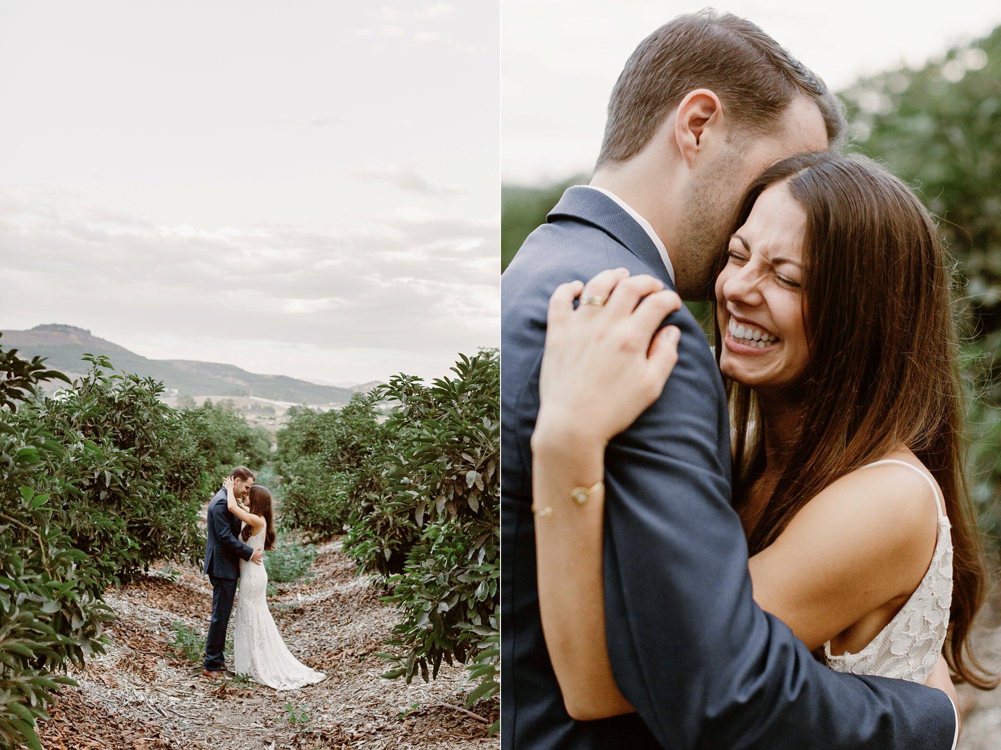 Walnut Grove Moorpark California Wedding_0059.jpg