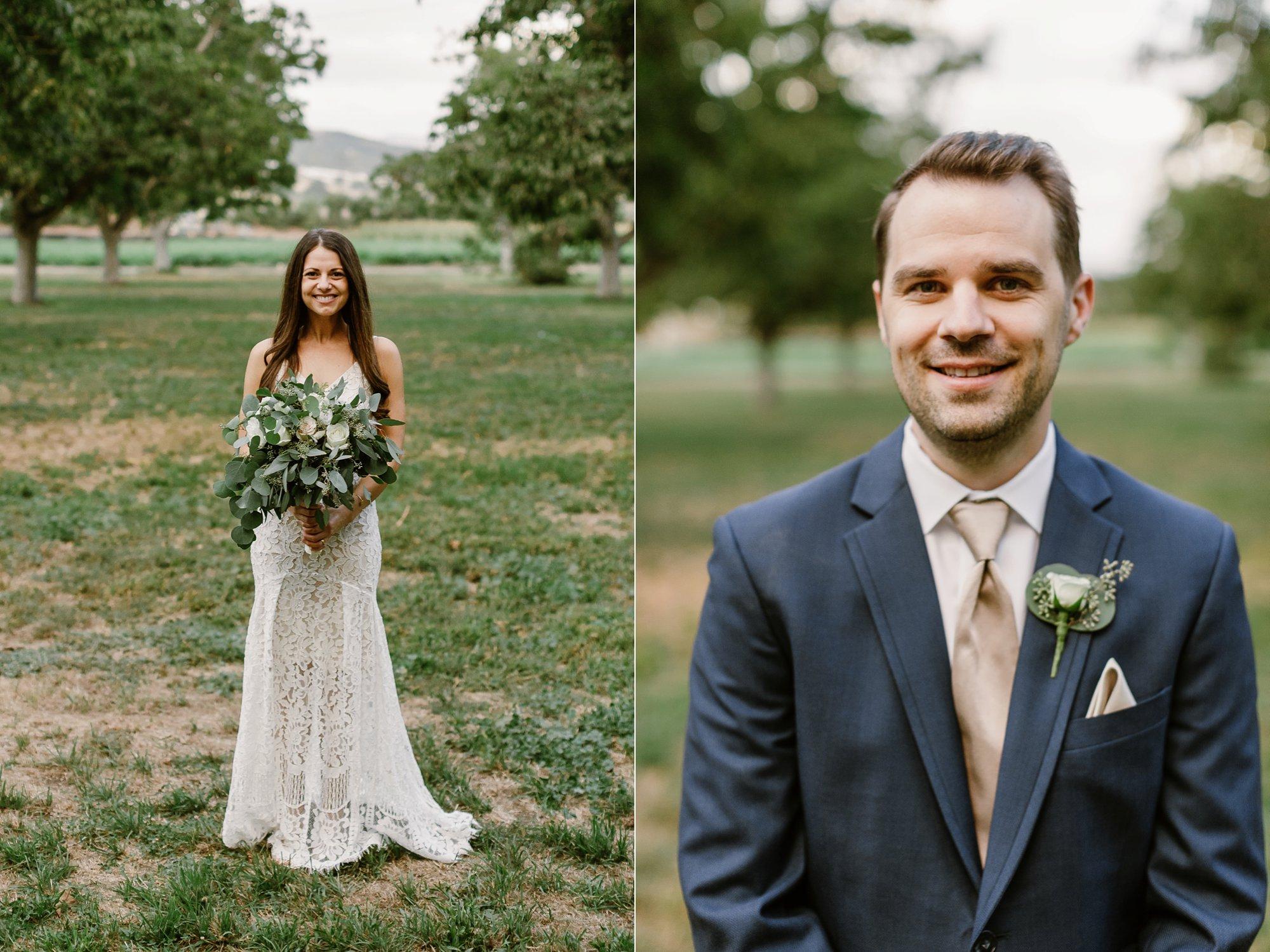 Walnut Grove Moorpark California Wedding_0061.jpg