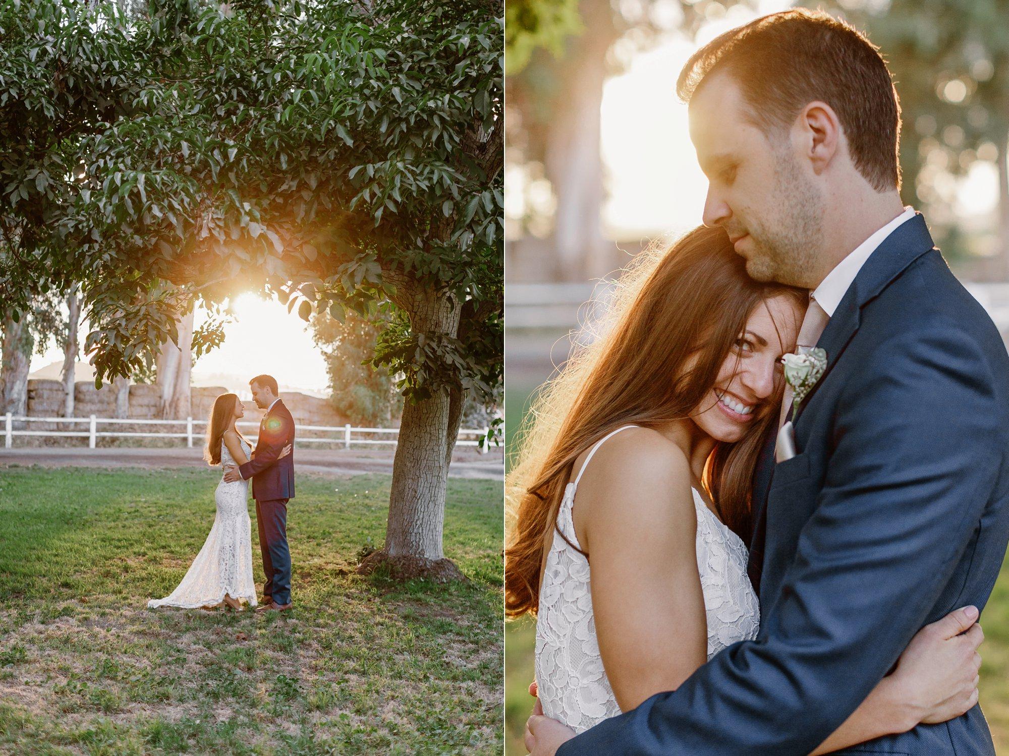 Walnut Grove Moorpark California Wedding_0062.jpg