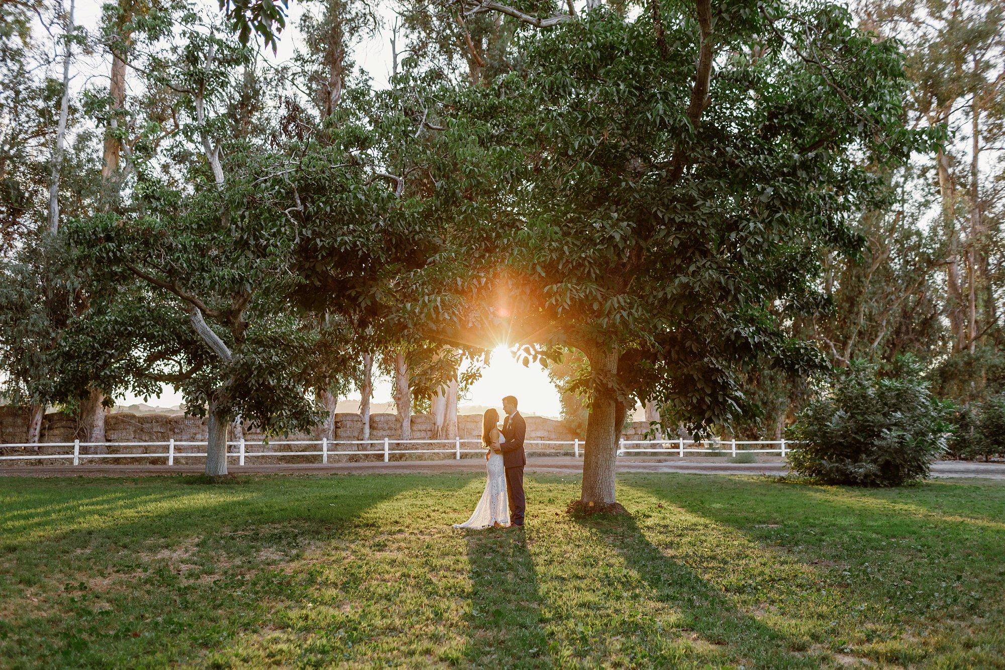 Walnut Grove Moorpark California Wedding_0063.jpg