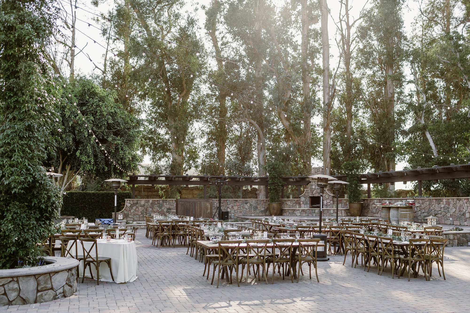 Walnut Grove Moorpark California Wedding_0065.jpg