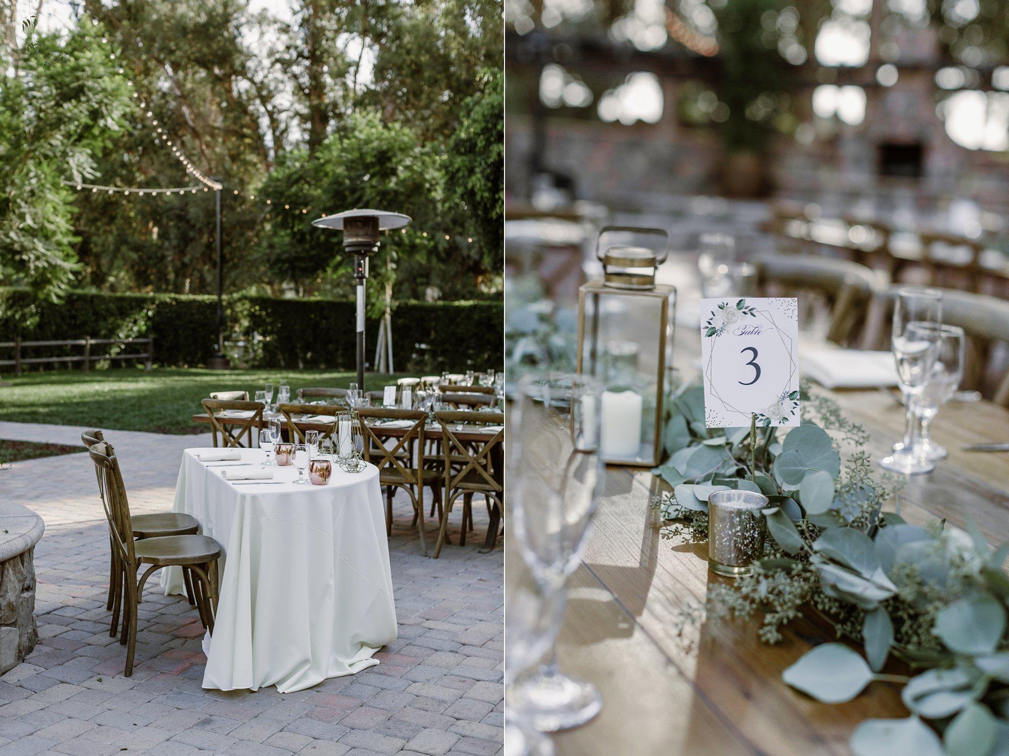 Walnut Grove Moorpark California Wedding_0068.jpg