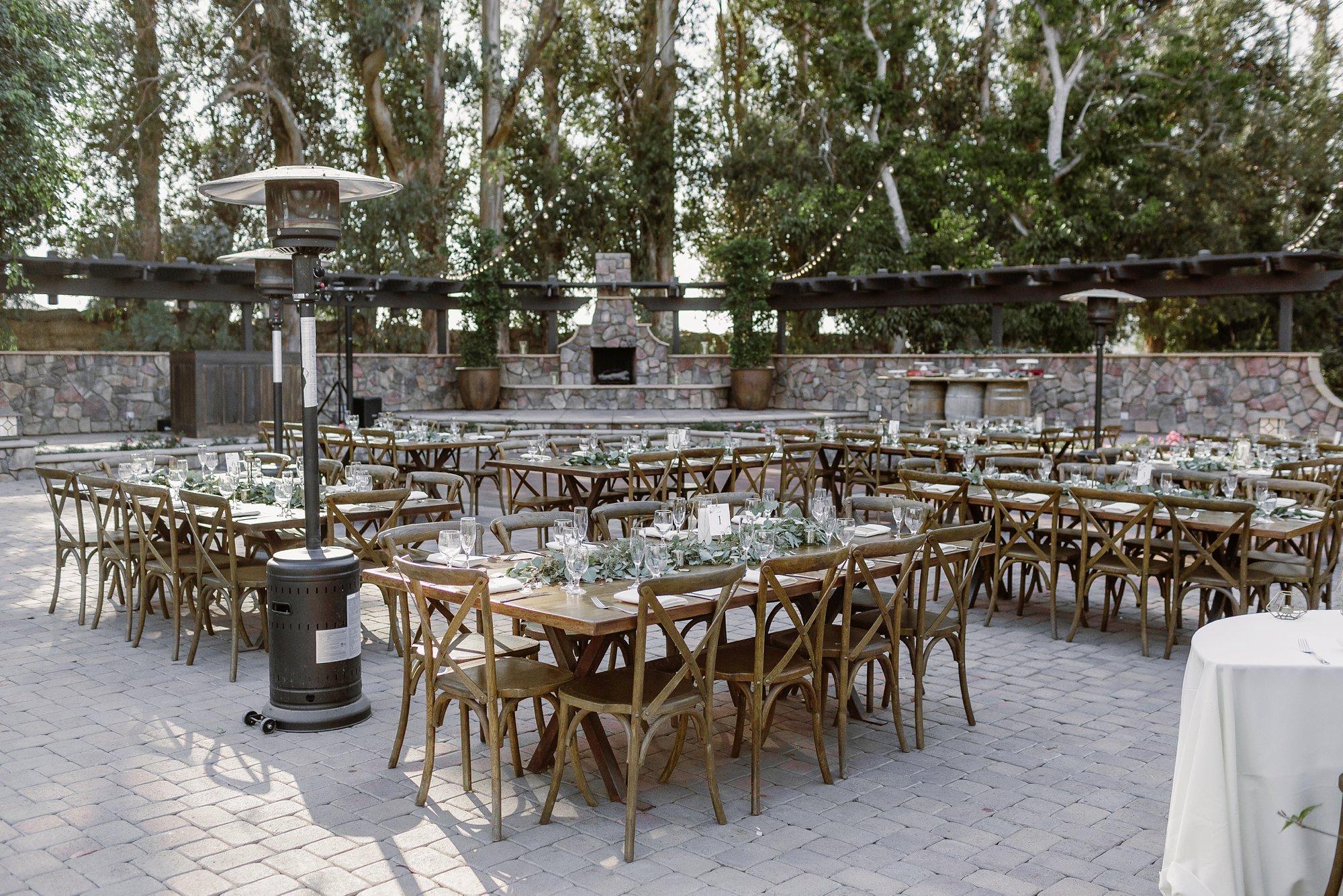 Walnut Grove Moorpark California Wedding_0067.jpg