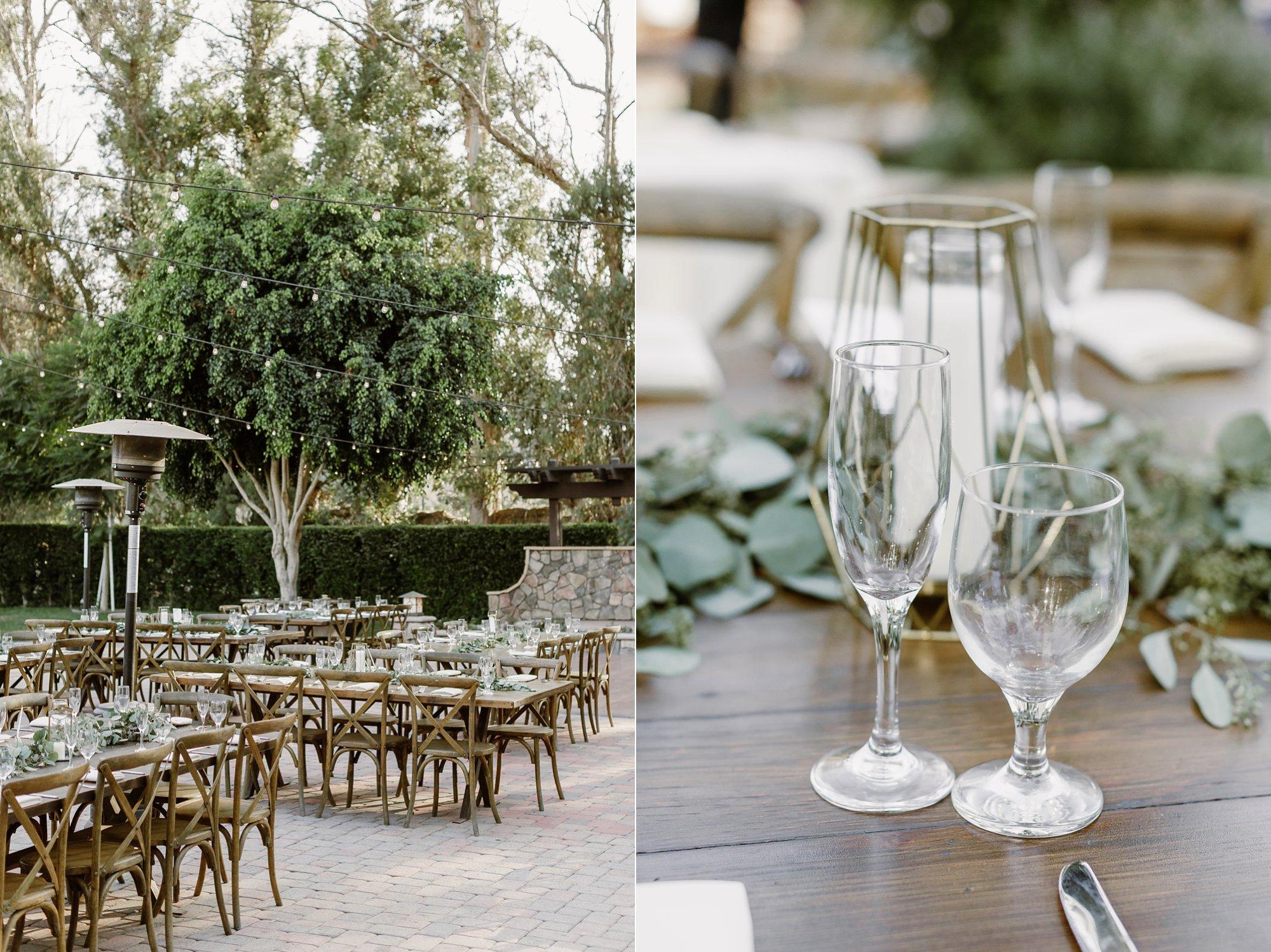 Walnut Grove Moorpark California Wedding_0070.jpg