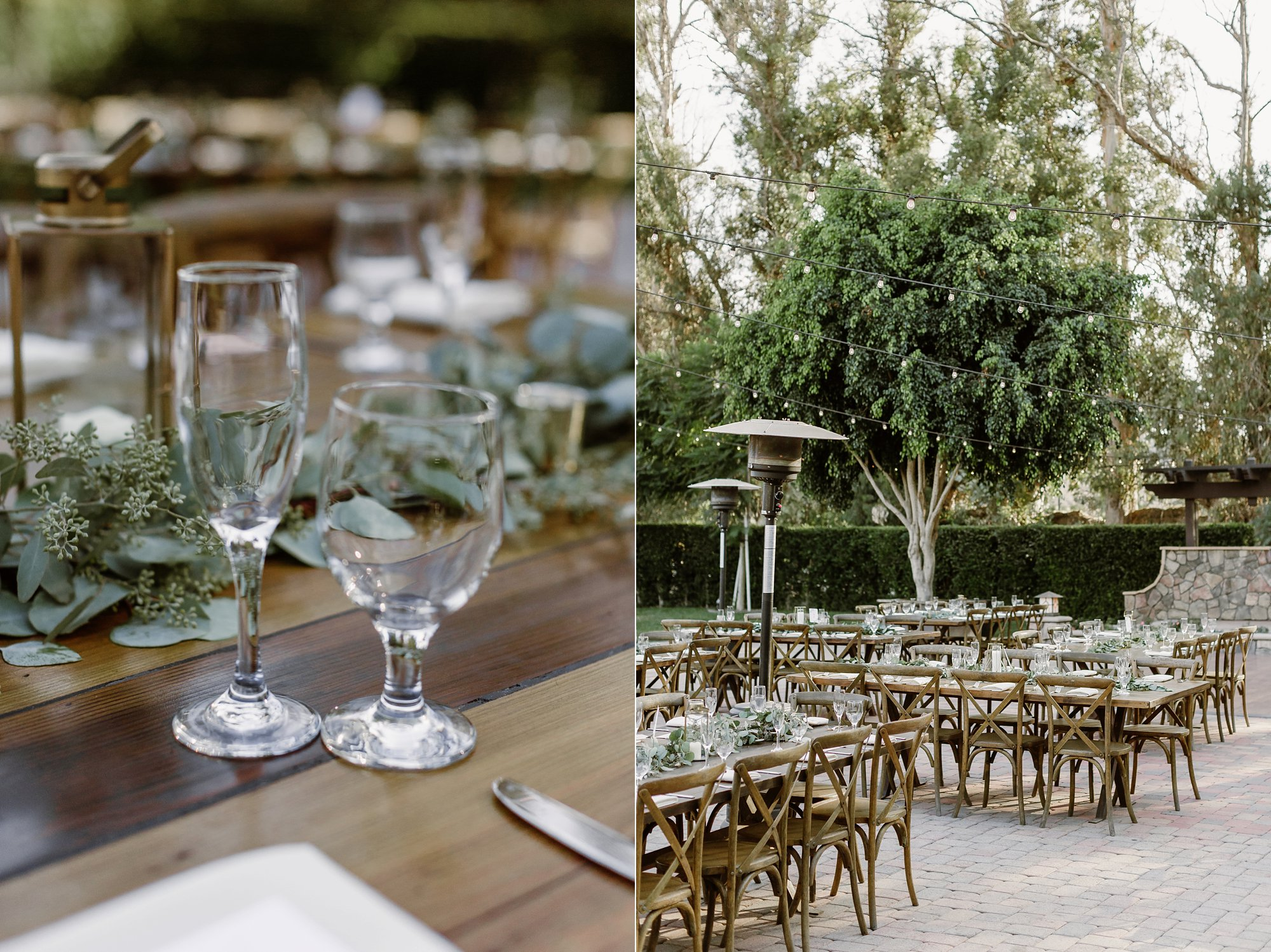 Walnut Grove Moorpark California Wedding_0072.jpg